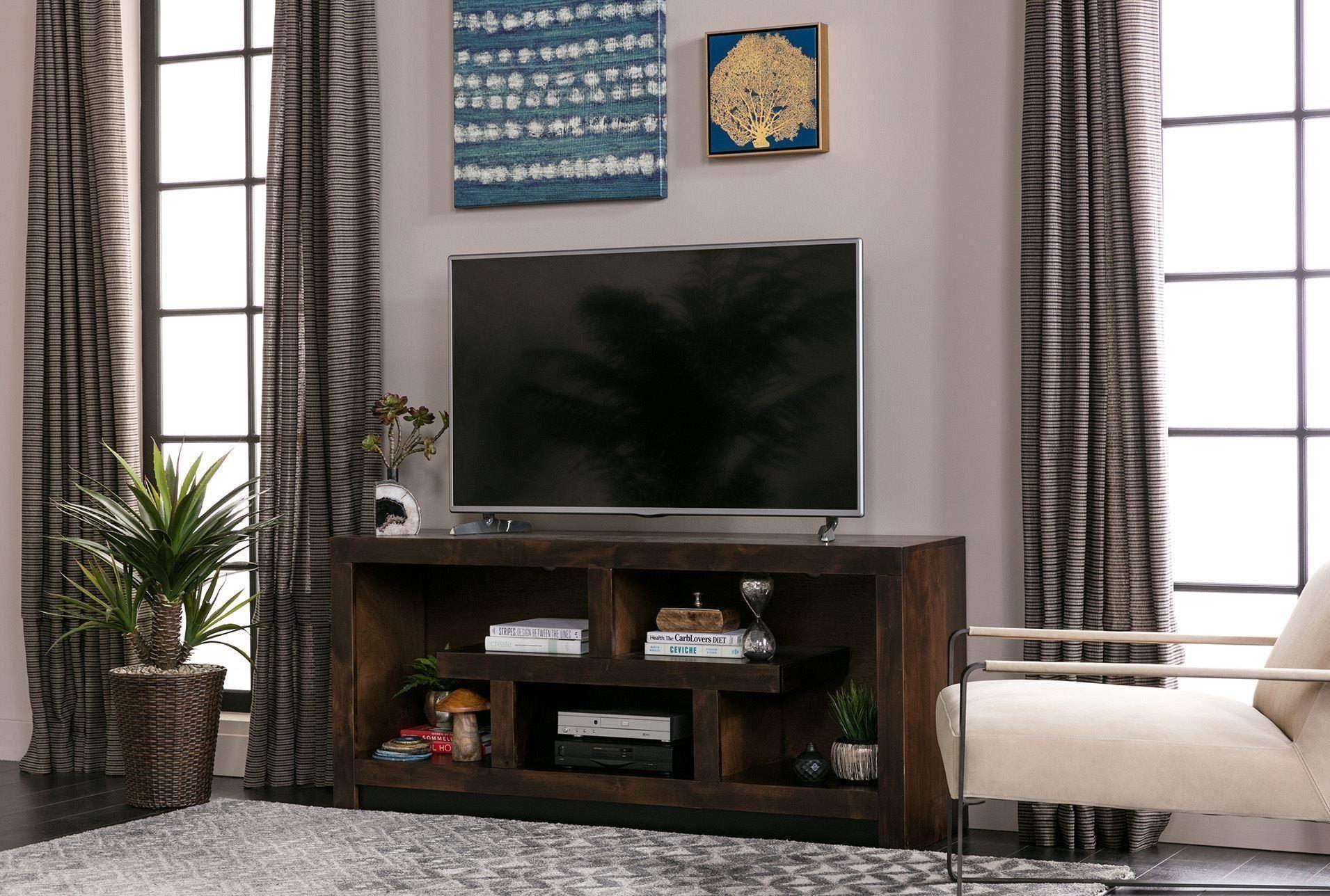Walton 60 Inch Tv Stand | Rachelle's Redesign | Pinterest | 60 Inch Regarding Walton 60 Inch Tv Stands (View 2 of 30)