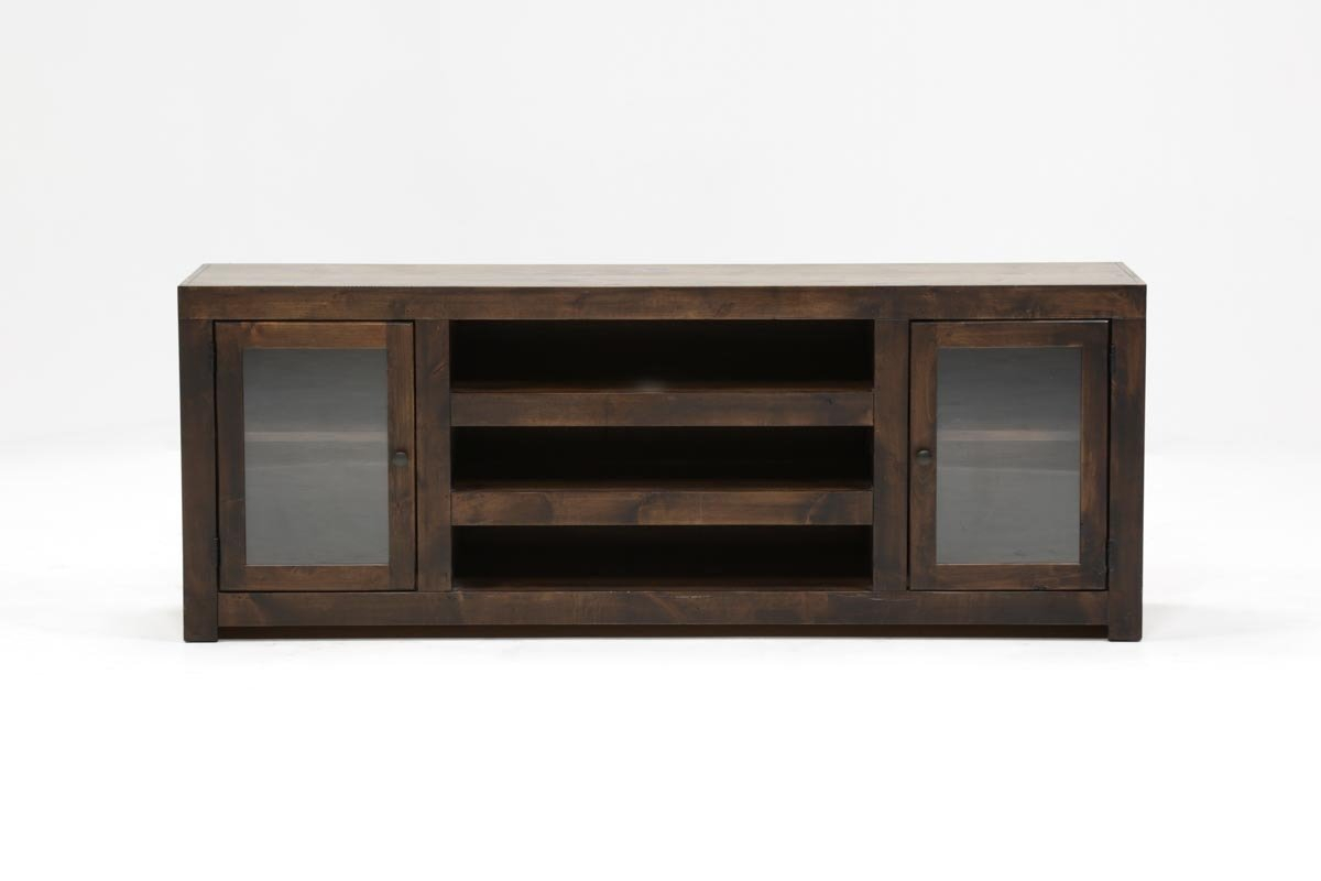Walton 72 Inch Tv Stand | Living Spaces regarding Walton 72 Inch Tv Stands (Image 20 of 30)
