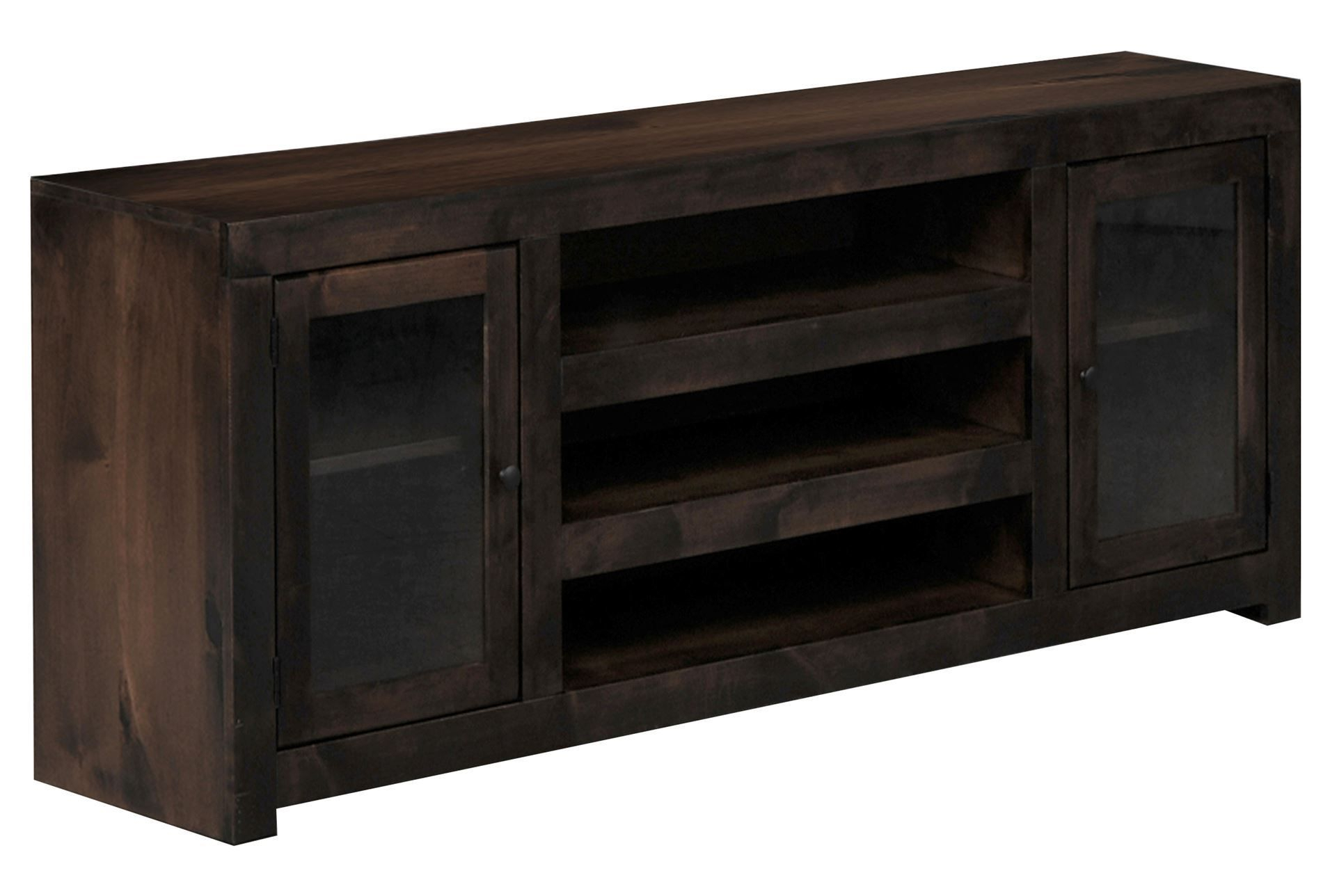 Walton 72 Inch Tv Stand | Man Cave | Pinterest | Tvs, Console And inside Walton Grey 72 Inch Tv Stands (Image 20 of 30)