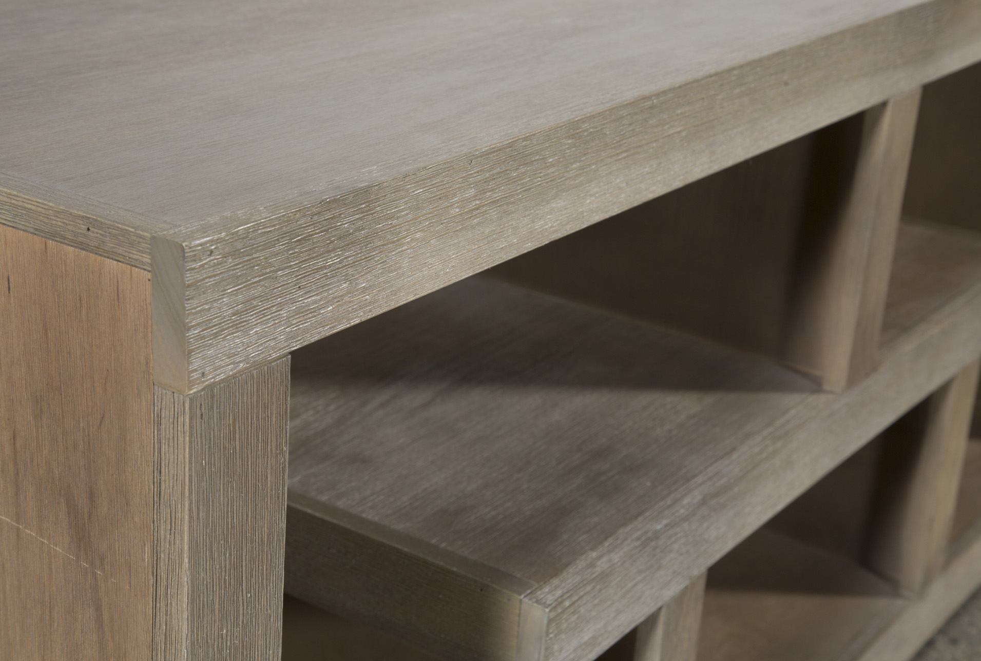 Walton Grey 60 Inch Tv Stand In 2018 | Products | Pinterest | Tvs Within Walton Grey 60 Inch Tv Stands (Photo 4 of 30)