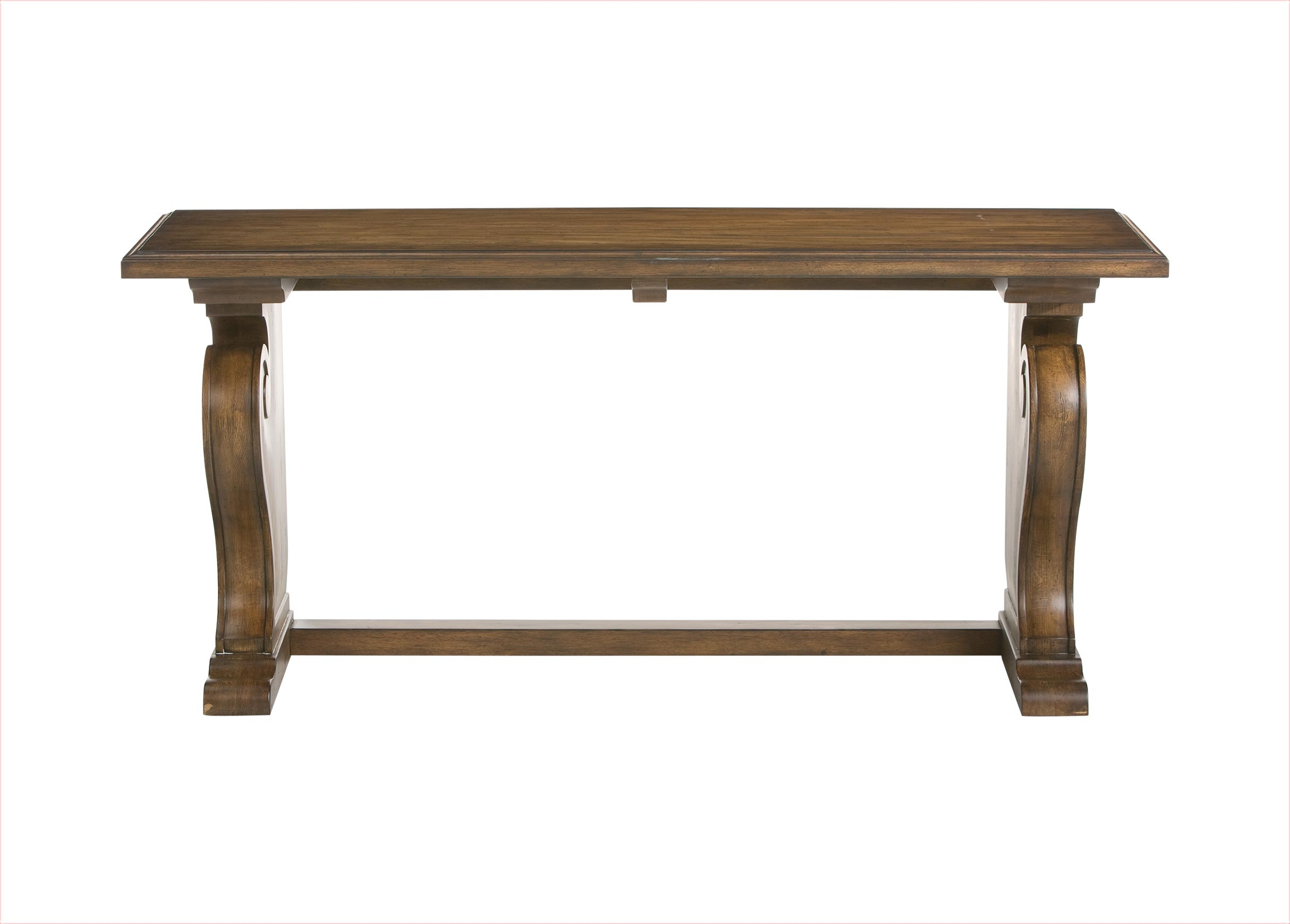 Wayfarer Console Table | Console Tables | Ethan Allen Pertaining To Ethan Console Tables (Photo 5 of 30)