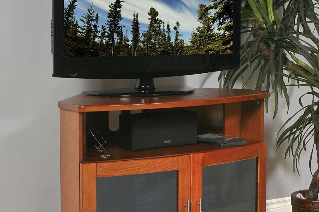 Whalen Integrated Mount Tv Stands Stand - Budgetottawa throughout Jaxon 65 Inch Tv Stands (Image 28 of 30)
