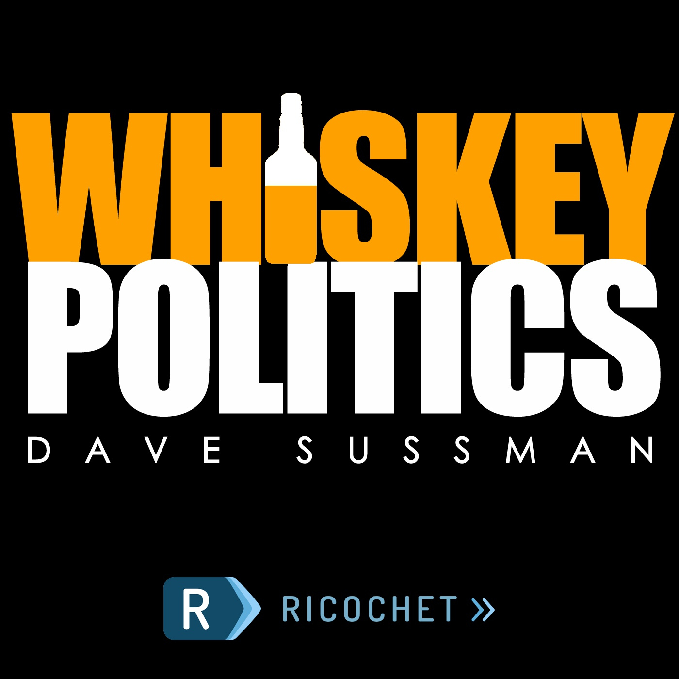 Whiskey Politicsdave Sussman On Apple Podcasts With Regard To Noah Aged Whiskey 66 Inch Tv Stands (View 16 of 30)