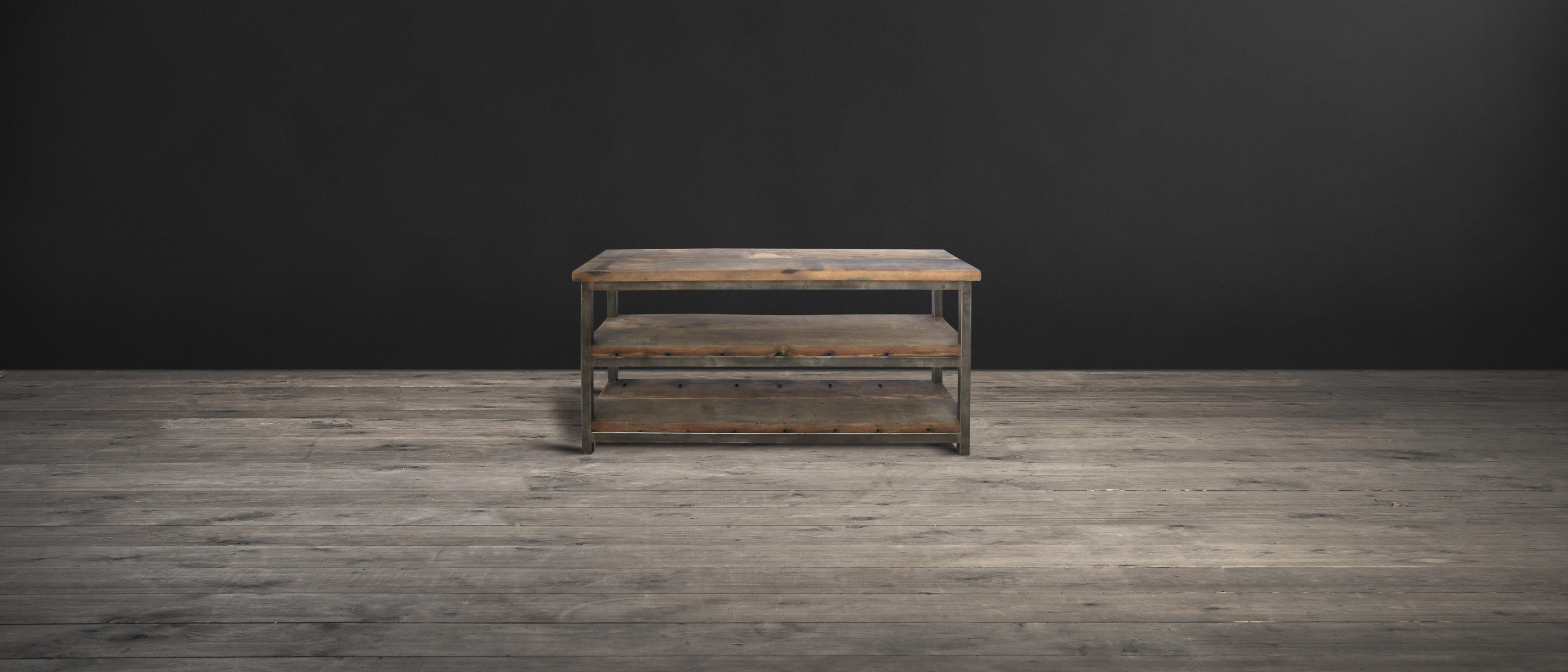 Wooden Media Consoles – Axel | Timothy Oulton pertaining to Natural Wood Mirrored Media Console Tables (Image 29 of 30)