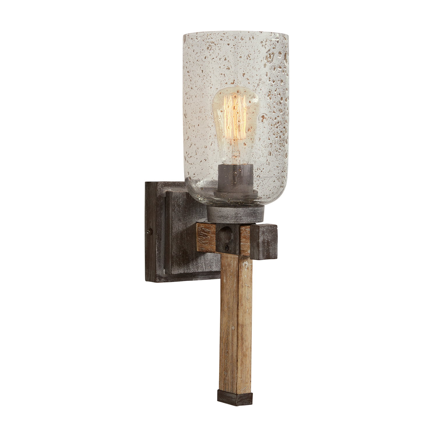 1 Light Sconce | Capital Lighting Fixture Company Intended For Nolan 1 Light Lantern Chandeliers (Photo 26 of 30)