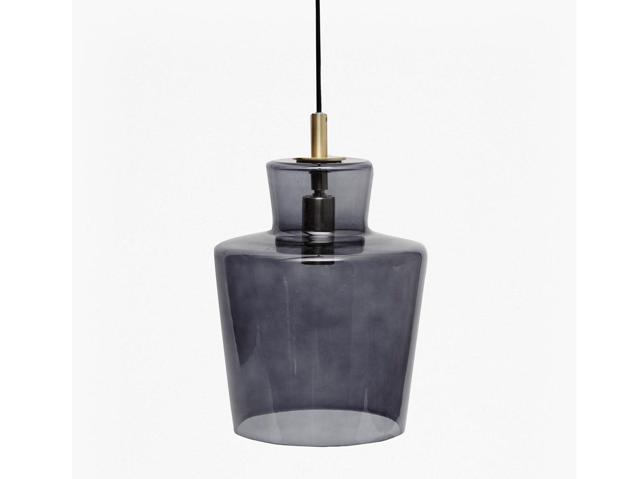 10 Best Pendant Lights | The Independent Throughout 1 Light Unique / Statement Geometric Pendants (View 3 of 30)
