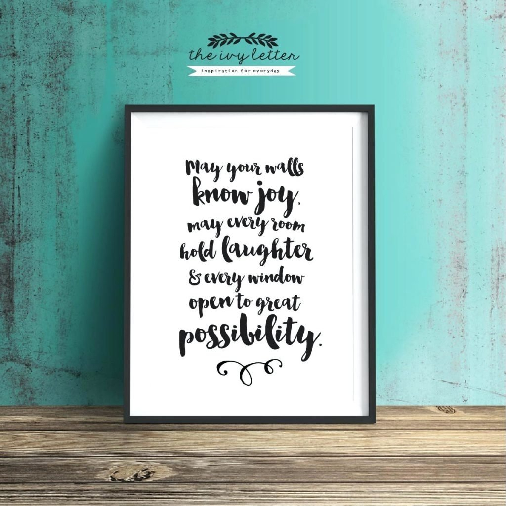 15 Best Collection Of Dance Quotes Canvas Wall Art Decorate Regarding Dance Of Desire Wall Decor (View 8 of 30)
