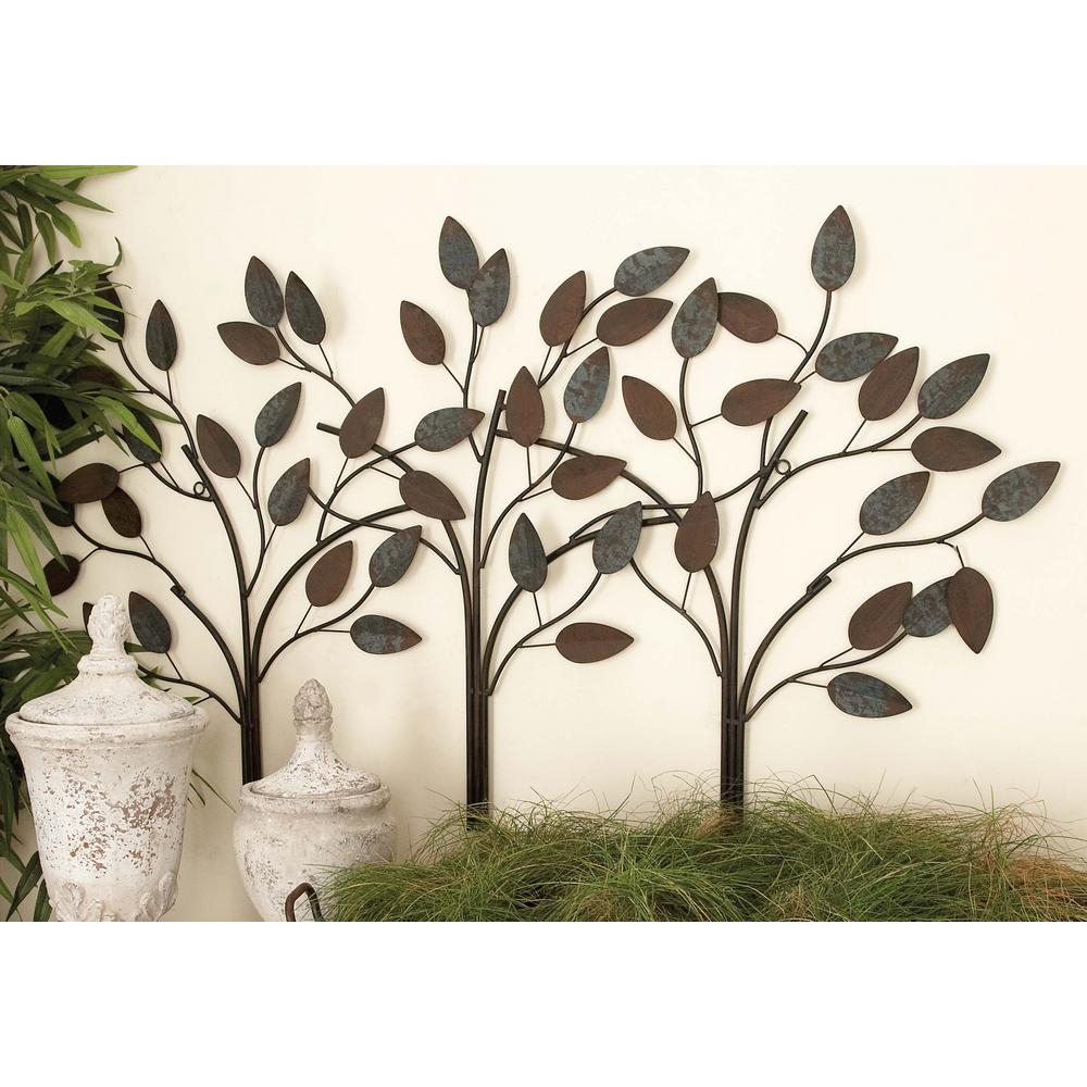 20 Best Collection Of Tree Shell Leaves Sculpture Wall Decor Regarding Tree Shell Leaves Sculpture Wall Decor (View 5 of 30)