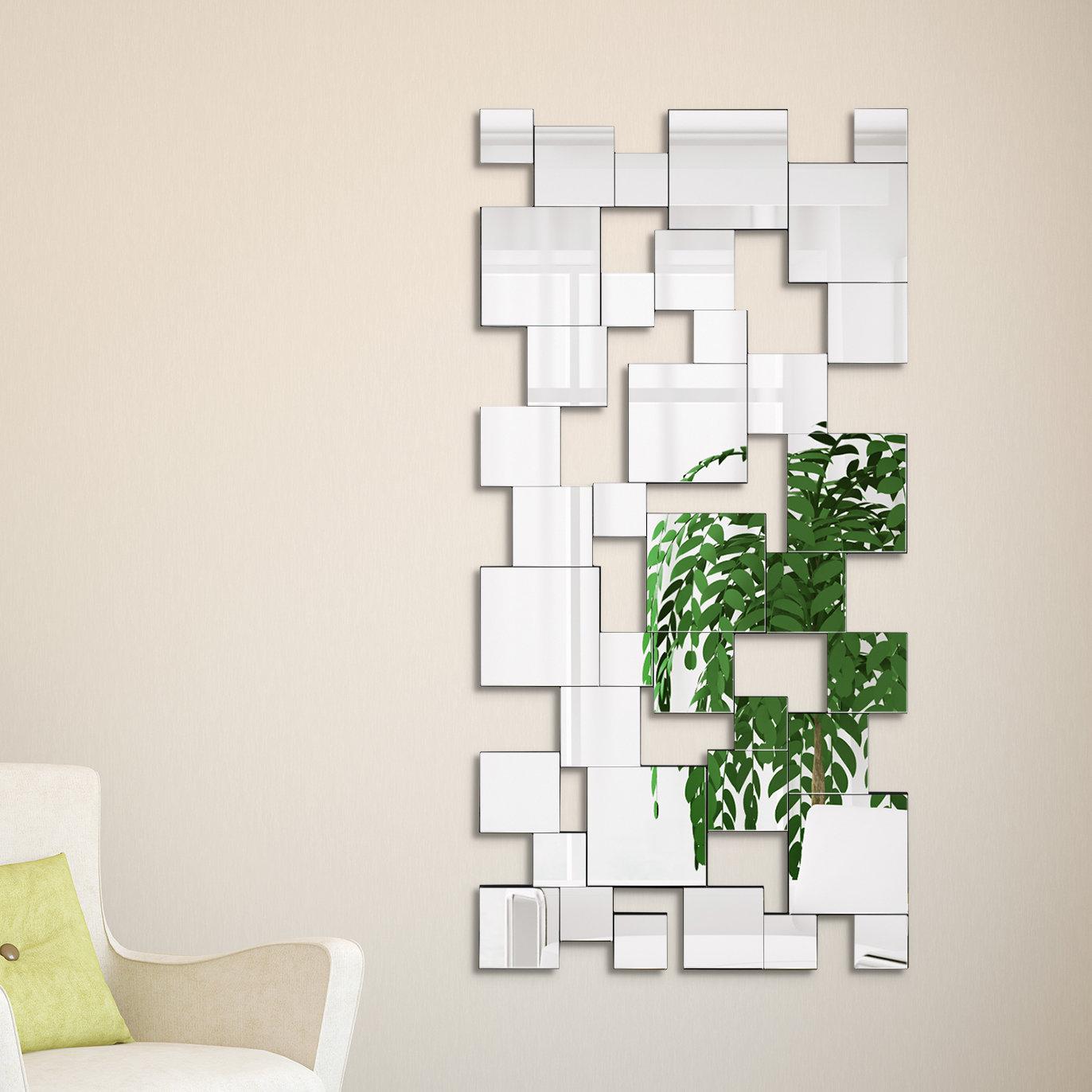 20 Ideas Of Rings Wall Decorwrought Studio Regarding Rings Wall Decor By Wrought Studio (View 3 of 30)