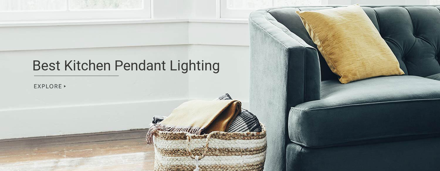 22 Questions You Should Ask Before Cheapest Wayfair 's pertaining to Southlake 1-Light Single Dome Pendants (Image 1 of 30)