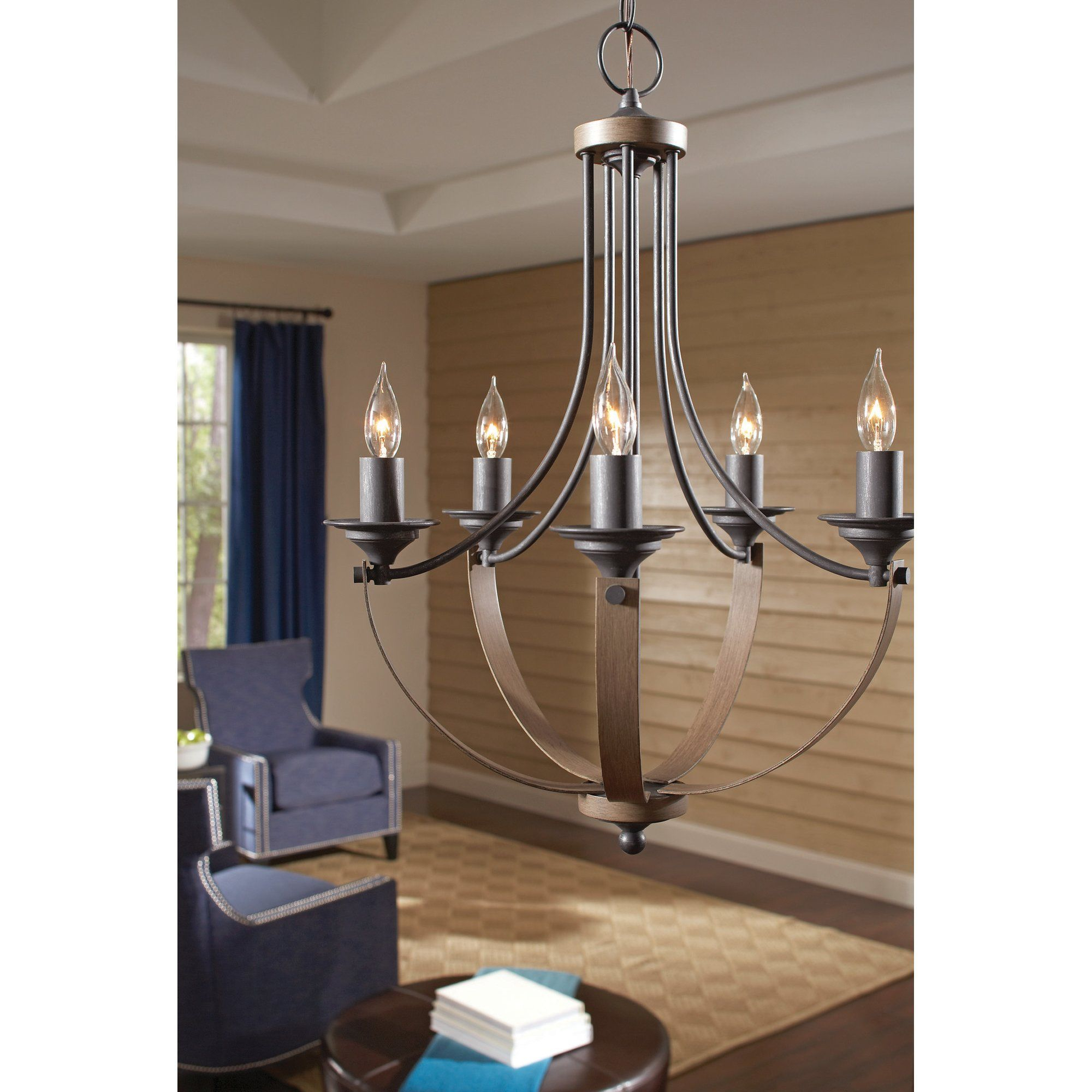 25 Camilla 9 Light Candle Style Chandelier – Divineducation Pertaining To Armande Candle Style Chandeliers (Gallery 24 of 30)