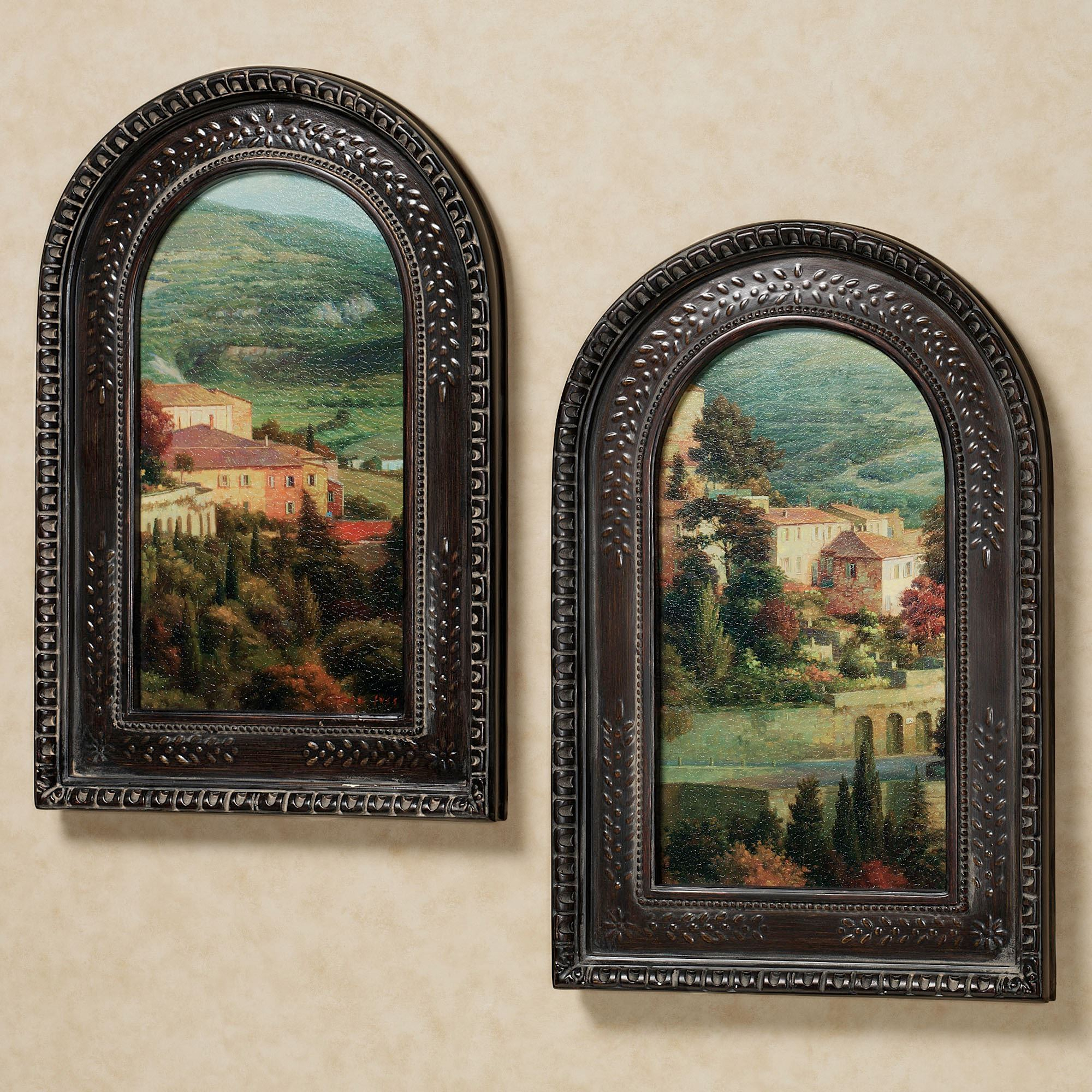 38 Most Splendid Leaf Wall Decor Metal Scroll Art Outdoor With Regard To Scroll Framed Wall Decor (View 2 of 30)
