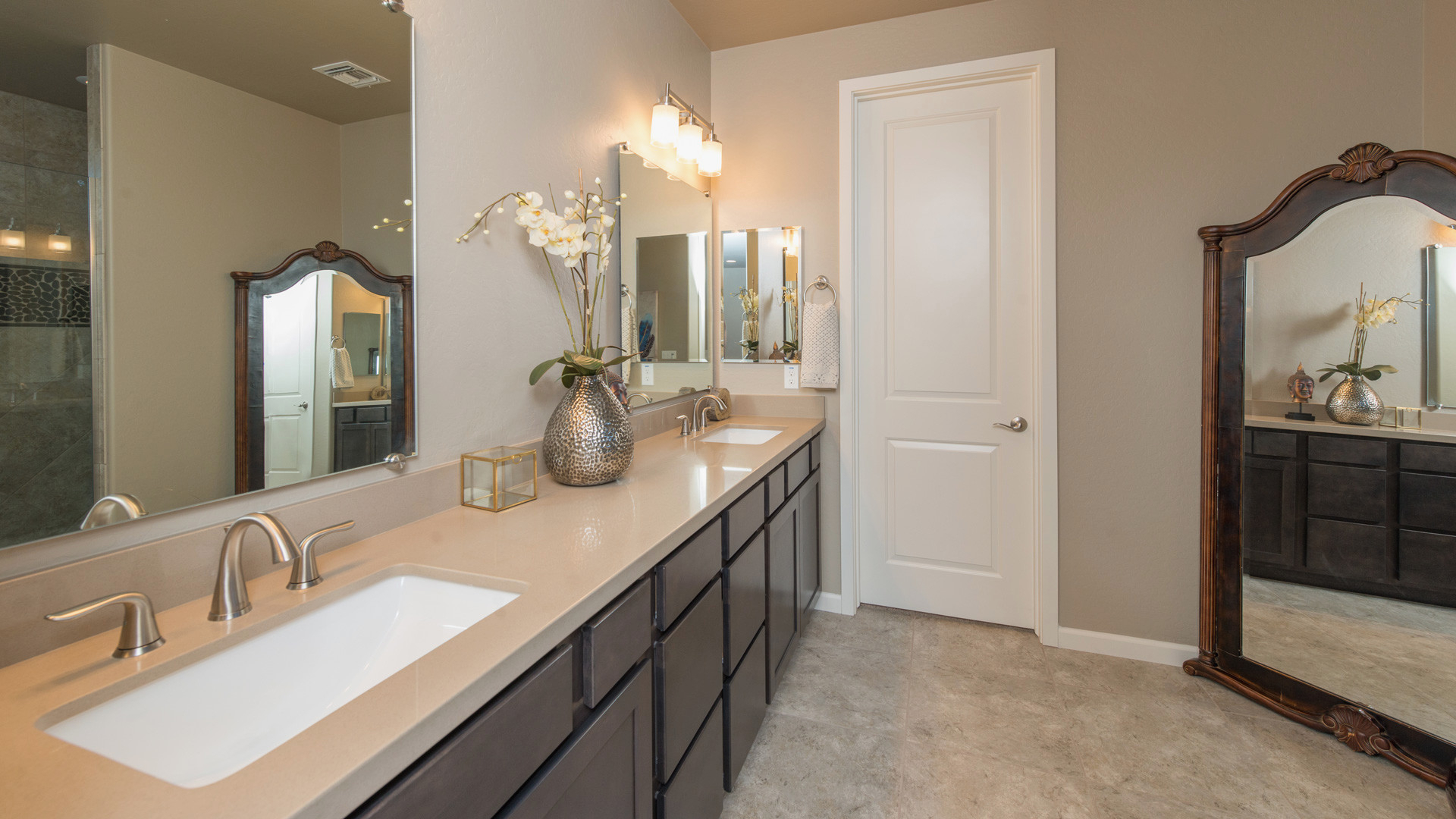 55 Inspirational Of Floor And Decor Highlands Ranch Pic With Regard To Highlands Ranch The Templeton Wall Decor (View 6 of 30)