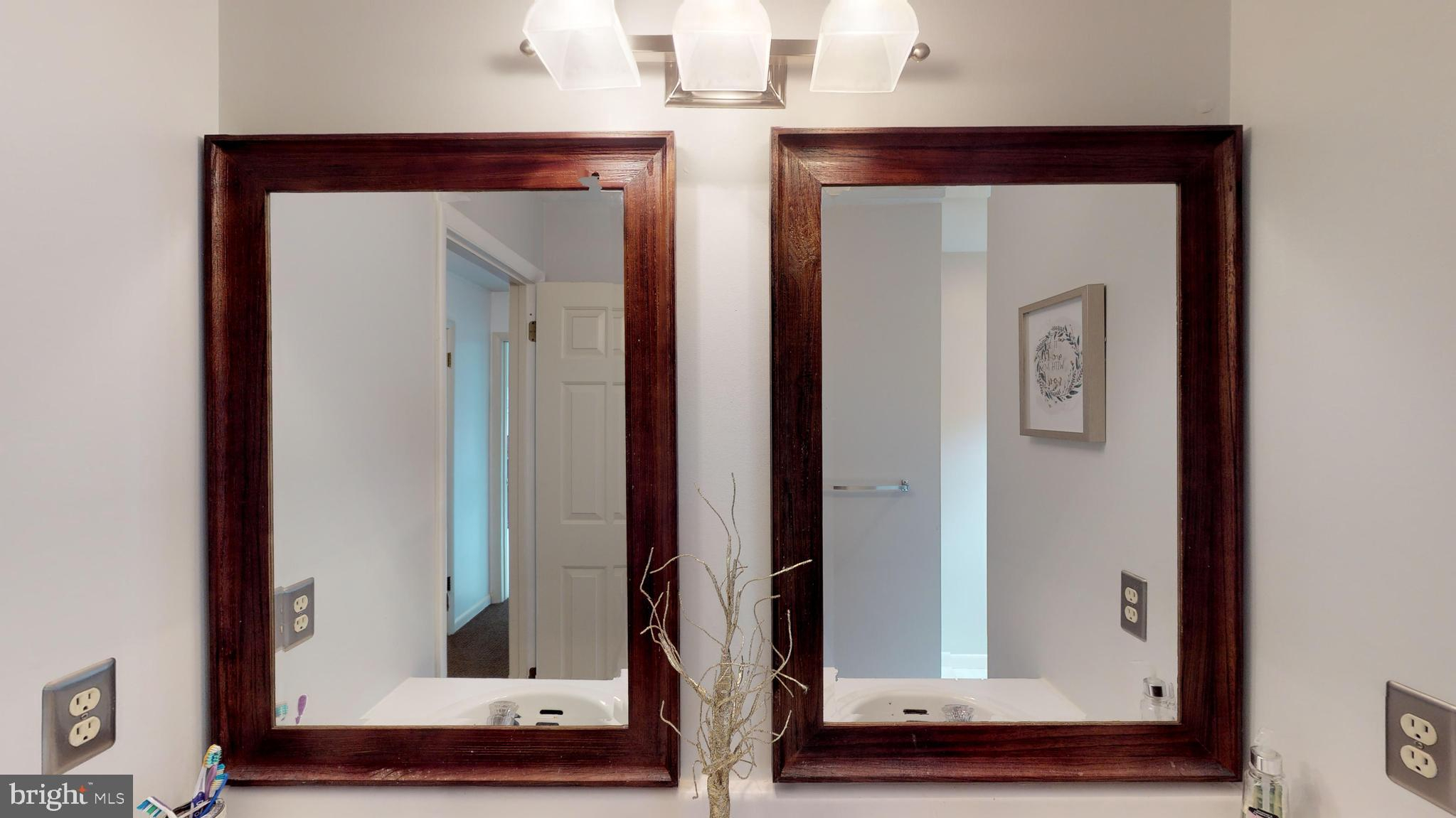 593 Penn Street, Pennsburg, Pa 18073 | Kevin Snyder Sales Team with regard to Pennsburg Rectangle Wall Mirror (Image 1 of 30)