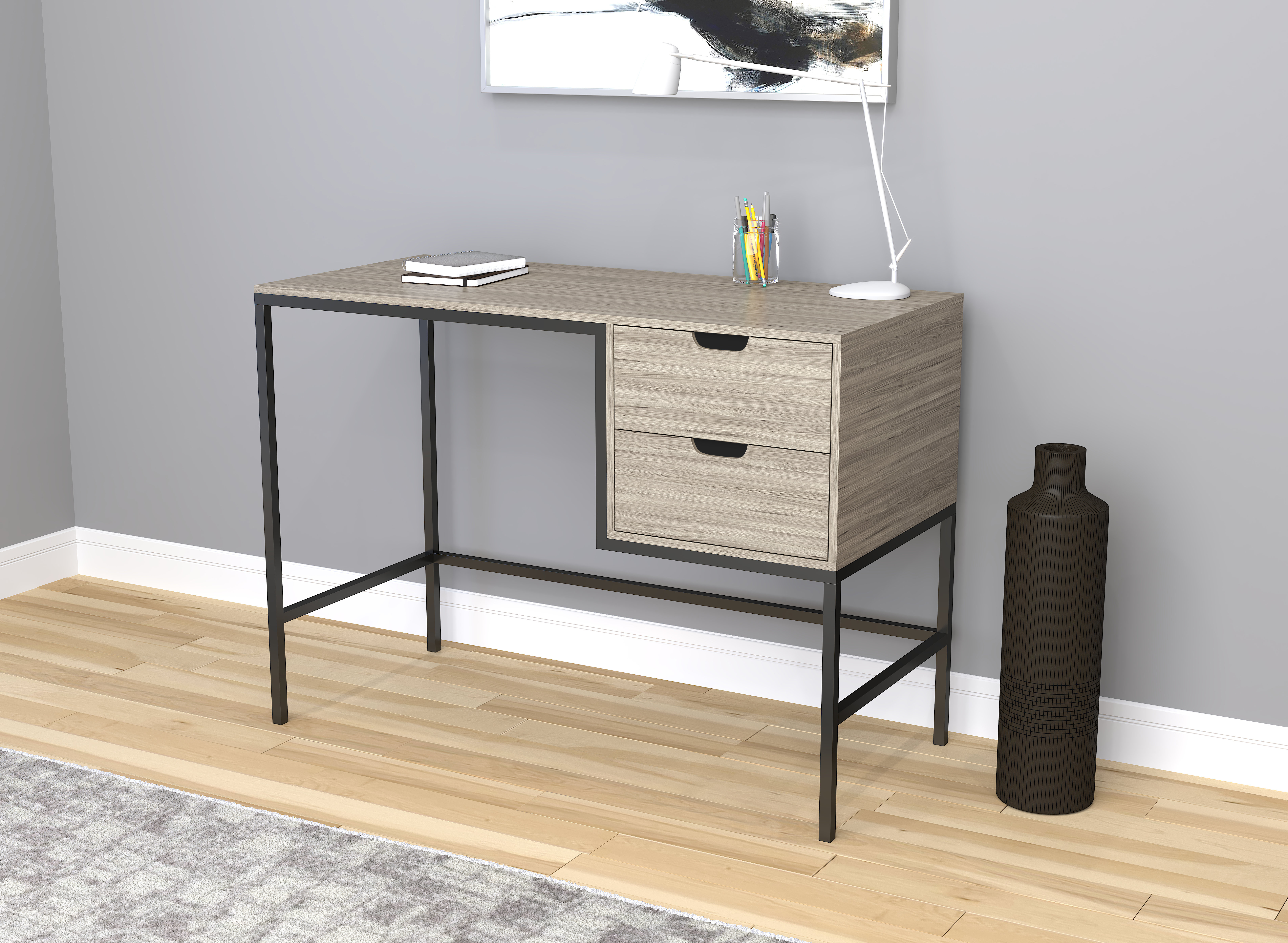 60 In Sideboard | Wayfair.ca Within Chaffins Sideboards (Photo 20 of 30)