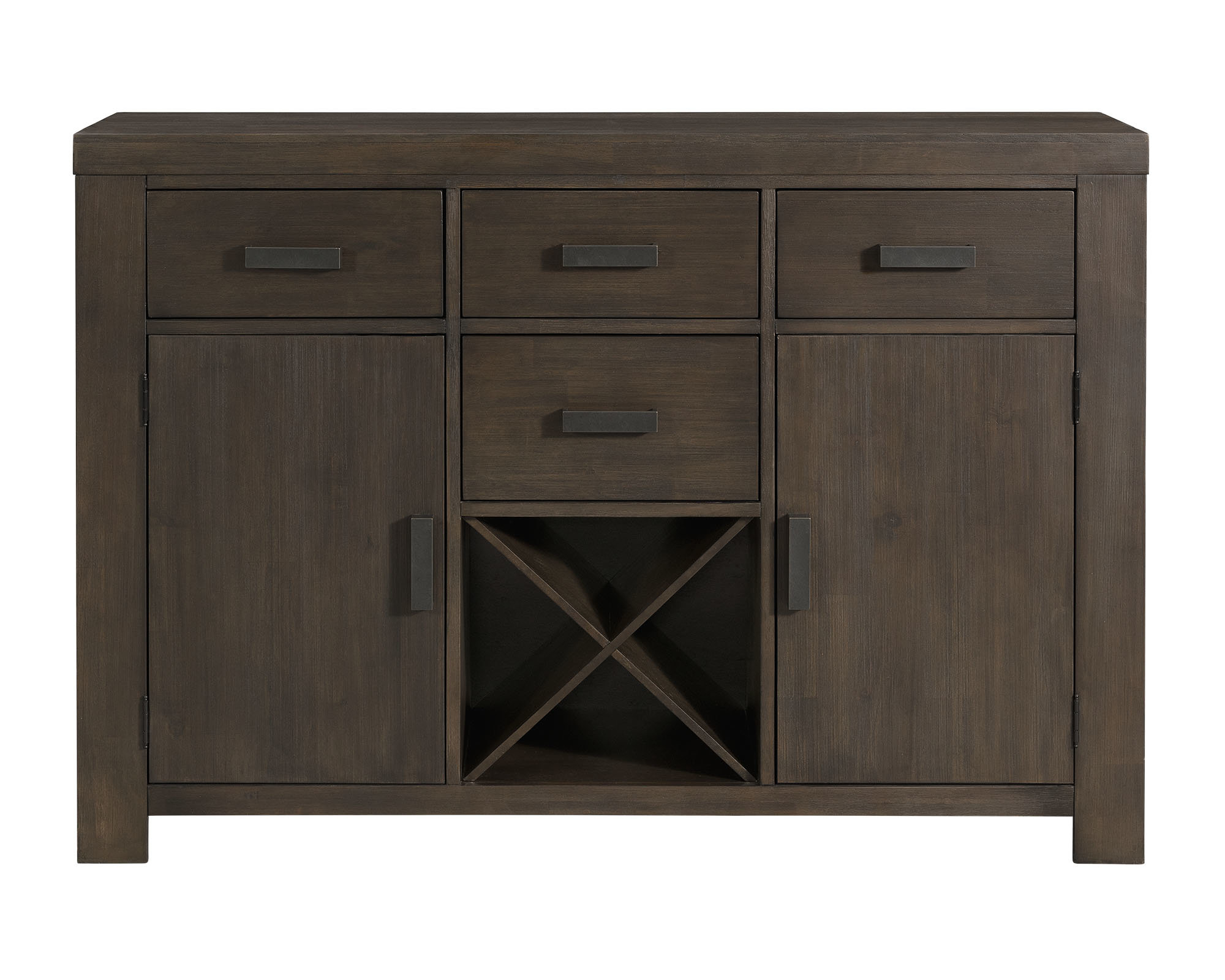 Acacia Sideboards & Buffets You'll Love In 2019 | Wayfair With Regard To Colborne Sideboards (View 2 of 30)