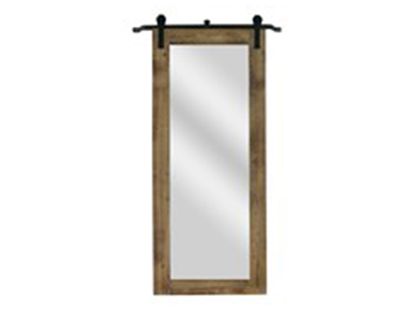Accents – Mirrors | Steinhafels With Regard To Traditional Beveled Accent Mirrors (View 24 of 30)