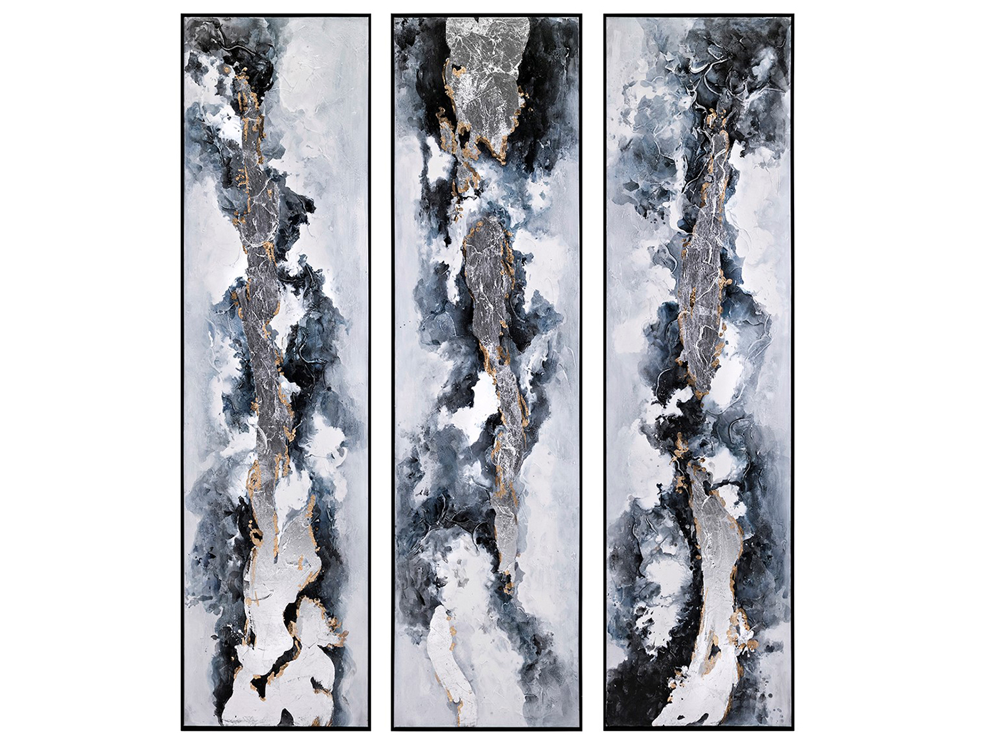 Accents - Wall Décor | Steinhafels with regard to 4 Piece Metal Wall Decor Sets (Image 9 of 30)