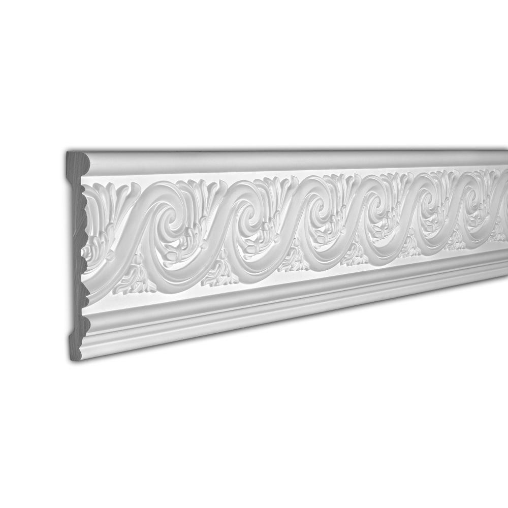 American Pro Decor 7 1/16 In. X 1 In. X 96 In (View 6 of 30)