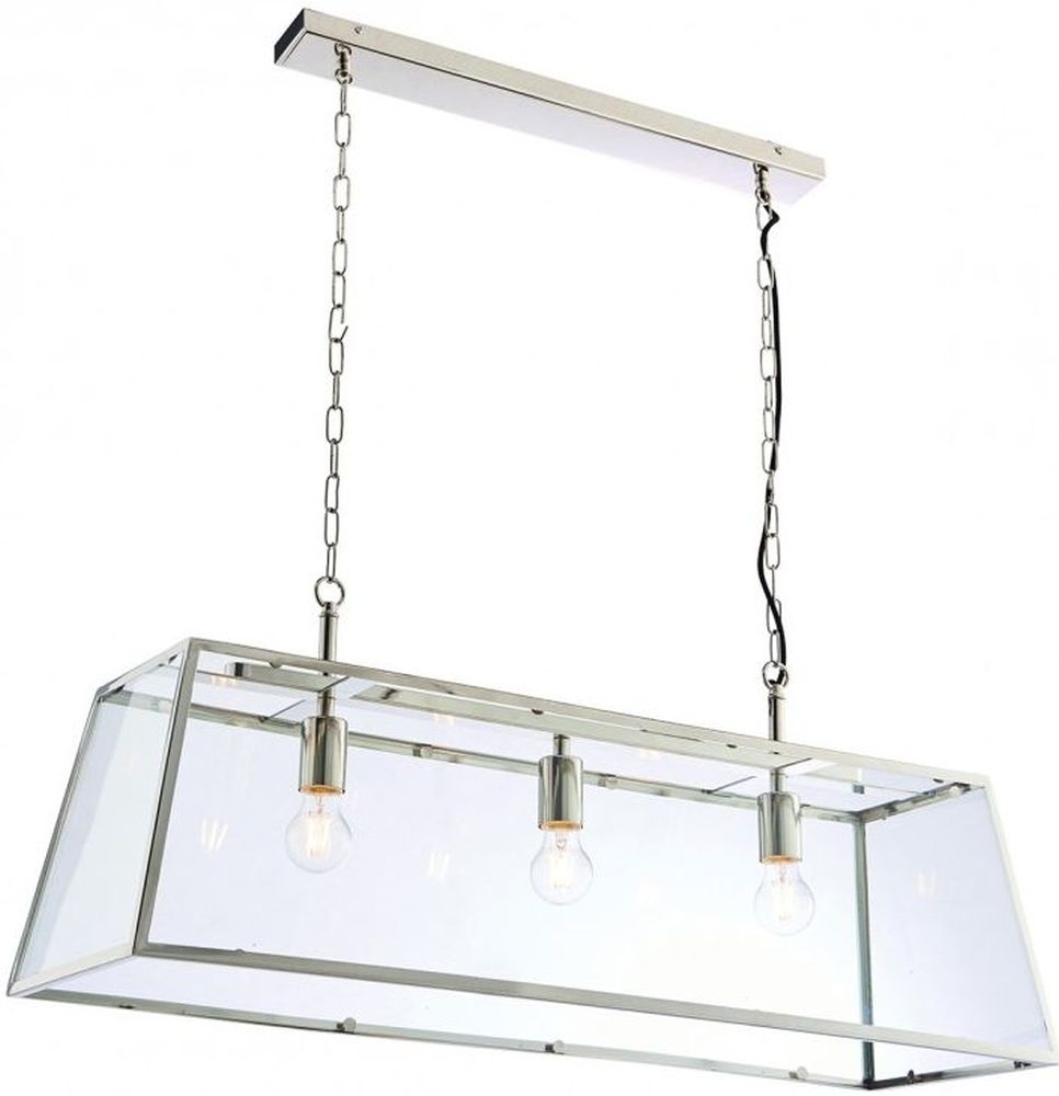 Amos One Light Pendant – Furniture Stores For Hurst 1 Light Single Cylinder Pendants (View 23 of 30)