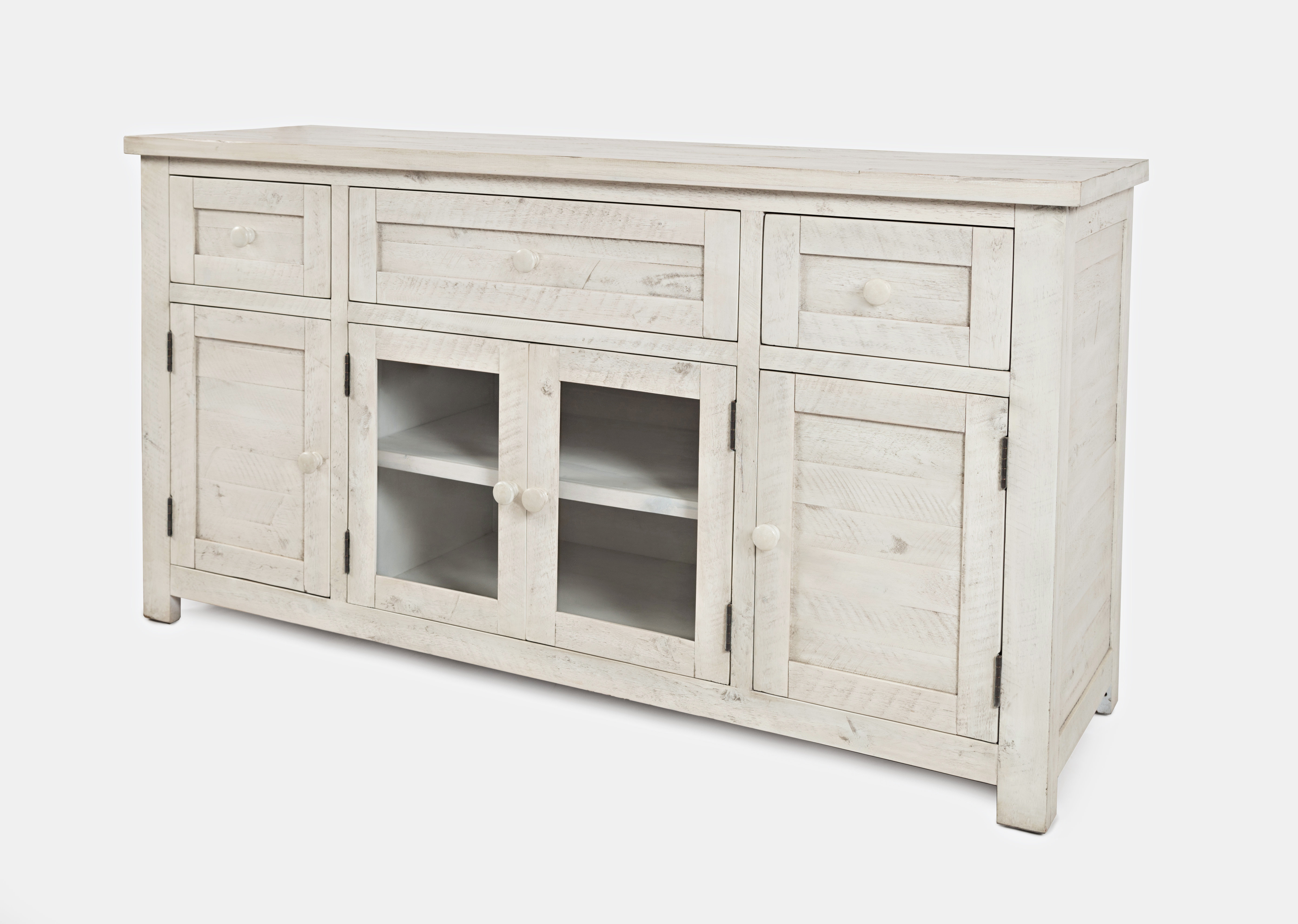 Antique Sideboard | Wayfair Within Raunds Sideboards (View 6 of 30)