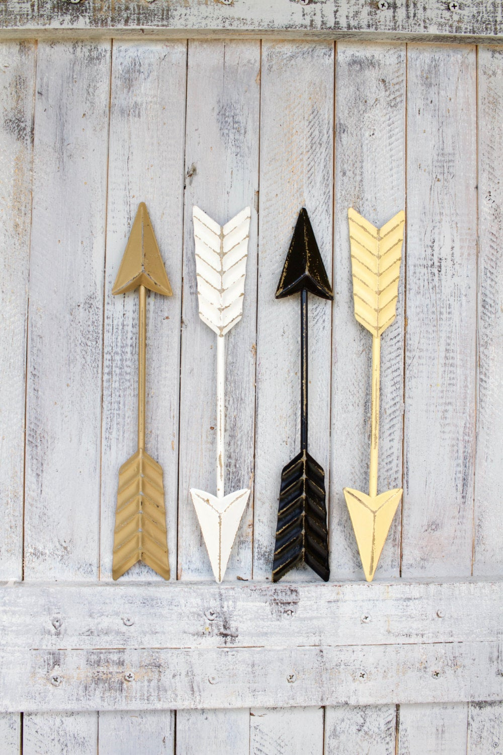 Arrow Wall Art – Ronniebrownlifesystems Pertaining To Brown Metal Tribal Arrow Wall Decor (View 5 of 30)