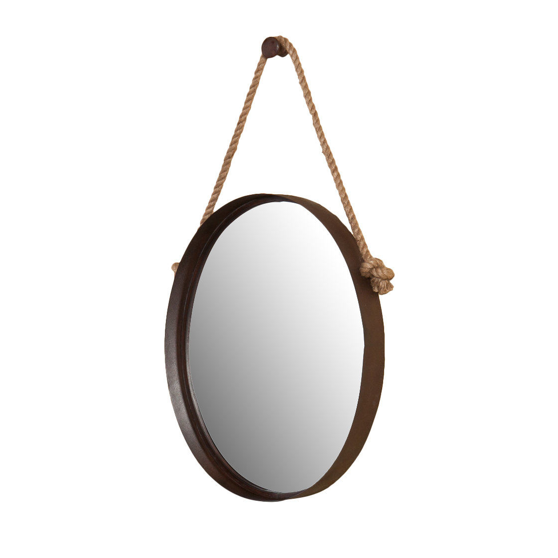 Featured Photo of Bem Decorative Wall Mirrors