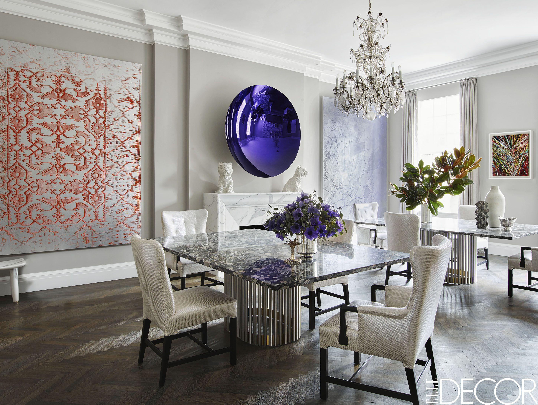 Best Home Decorating Ideas – 80+ Top Designer Decor Tricks Regarding Metal Leaf Wall Decor By Red Barrel Studio (View 4 of 30)