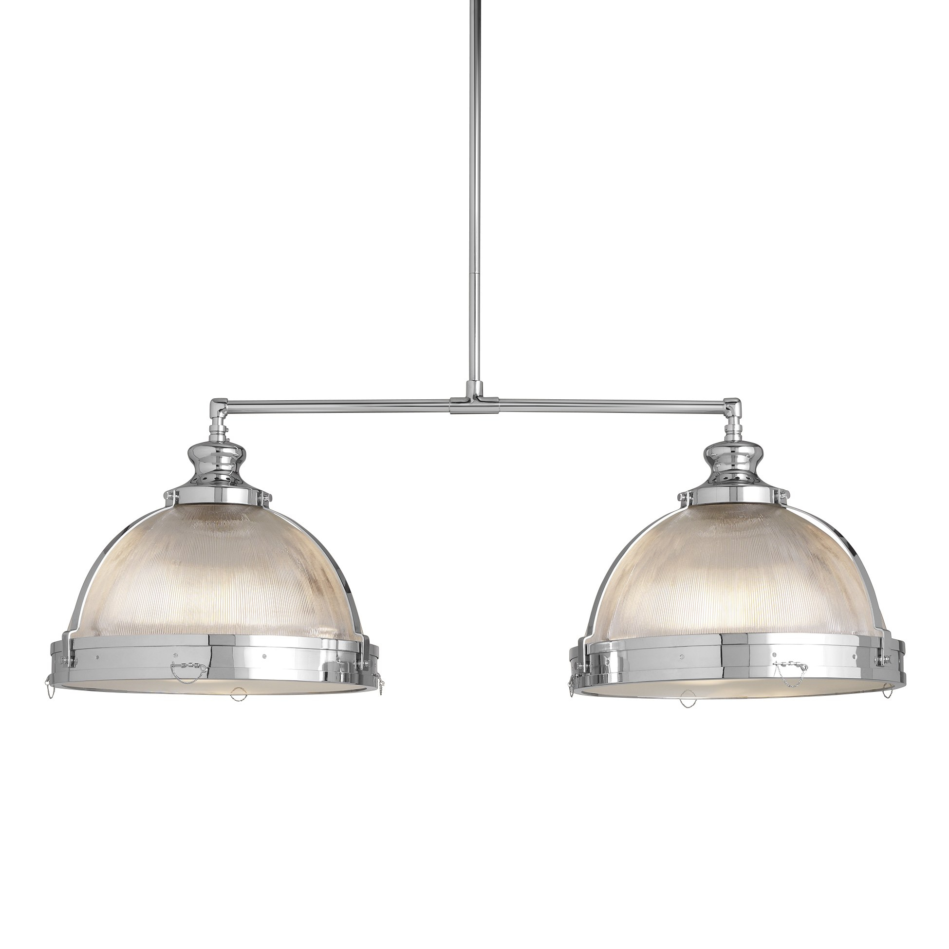 Best Kitchen Lighting Brands | Architectural Digest pertaining to Moris 1-Light Cone Pendants (Image 11 of 30)