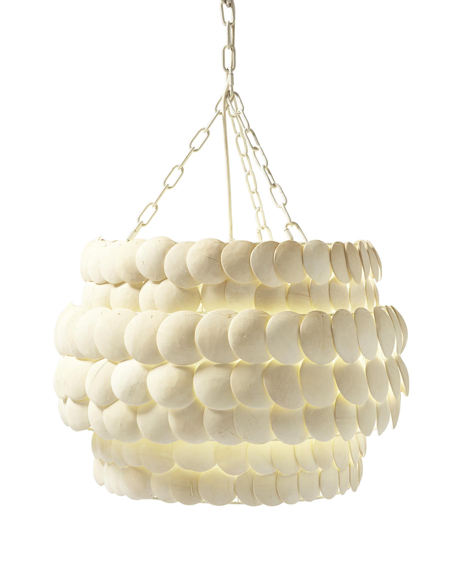 Blog Intended For Carmen 8 Light Lantern Tiered Pendants (View 23 of 30)
