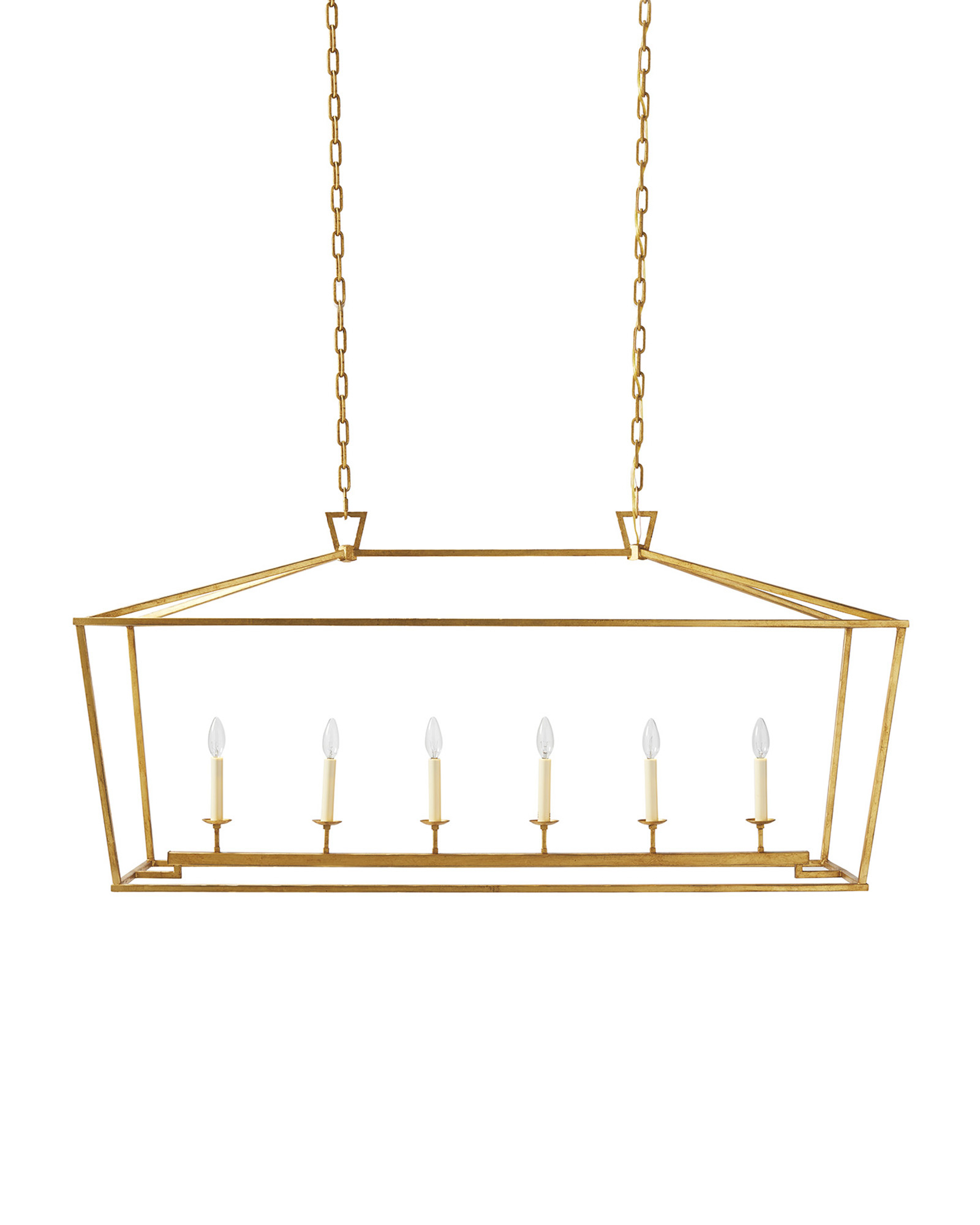 Blog Throughout Odie 8 Light Lantern Square / Rectangle Pendants (View 1 of 30)