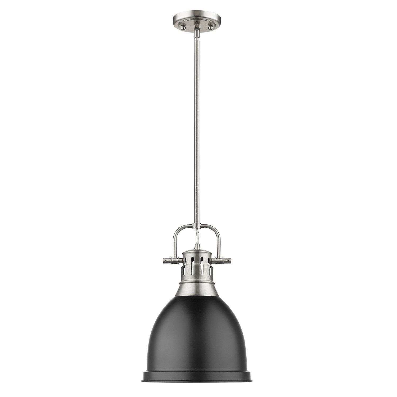 Bodalla 1 Light Cone Pendant Regarding Bodalla 1 Light Single Dome Pendants (View 23 of 30)