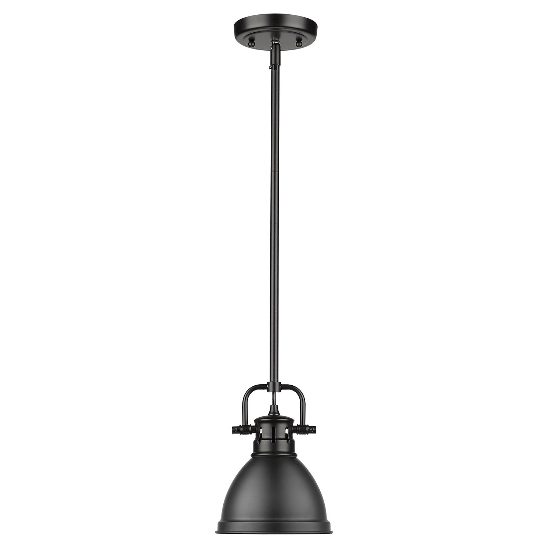 Bodalla 1 Light Single Bell Pendant For Erico 1 Light Single Bell Pendants (View 16 of 30)