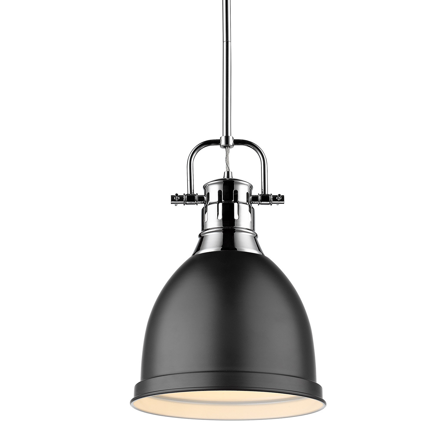 Bodalla 1 Light Single Bell Pendant Throughout Bodalla 1 Light Single Bell Pendants (View 6 of 30)