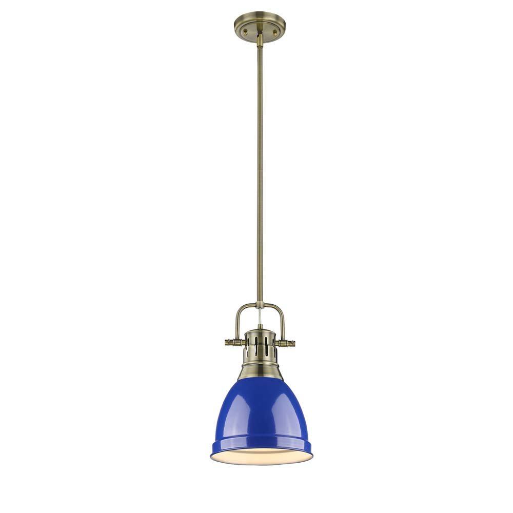 Bodalla 1 Light Single Bell Pendant With Regard To Bodalla 1 Light Single Bell Pendants (View 3 of 30)