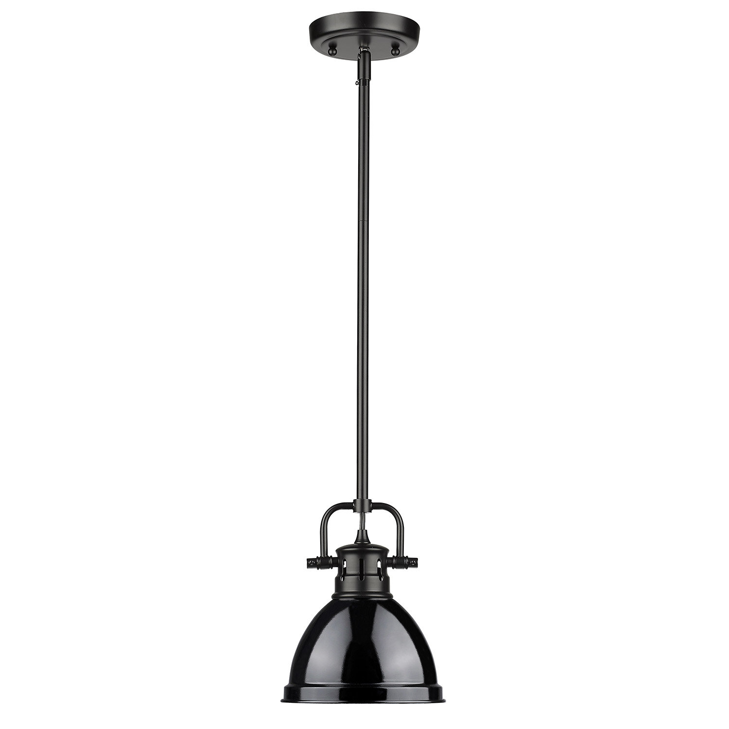 Bodalla 1 Light Single Bell Pendant Within Bodalla 1 Light Single Bell Pendants (View 2 of 30)