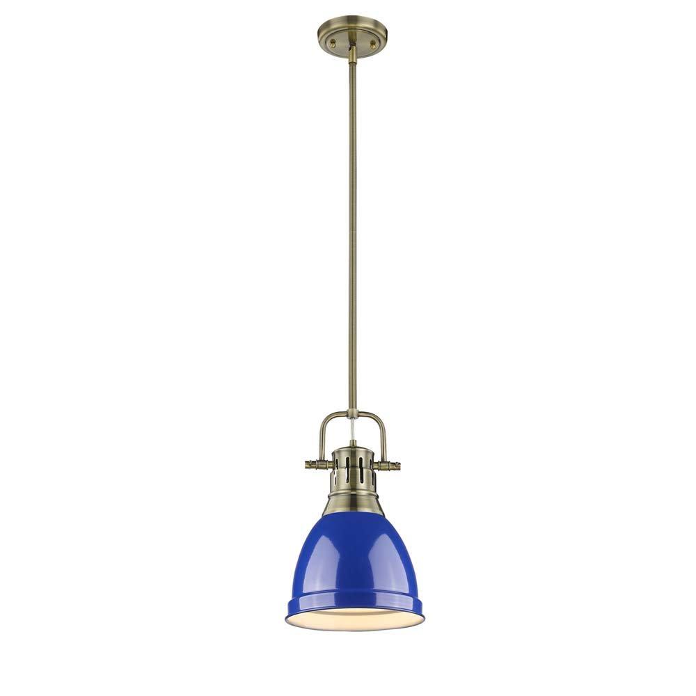 Bodalla 1 Light Single Bell Pendant Within Bodalla 1 Light Single Dome Pendants (View 24 of 30)