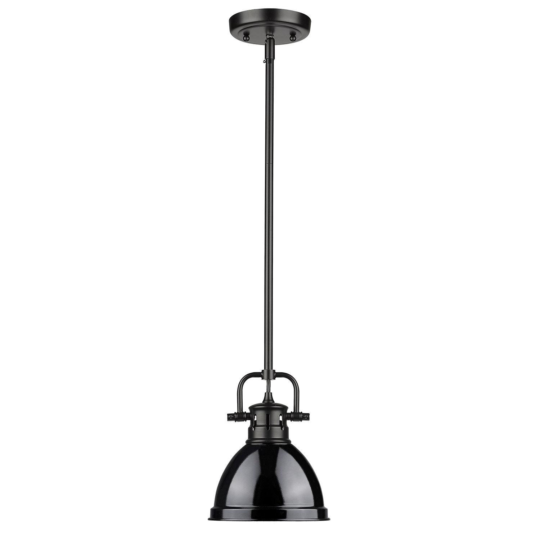 Bodalla 1 Light Single Bell Pendant Within Cinchring 1 Light Cone Pendants (View 8 of 30)