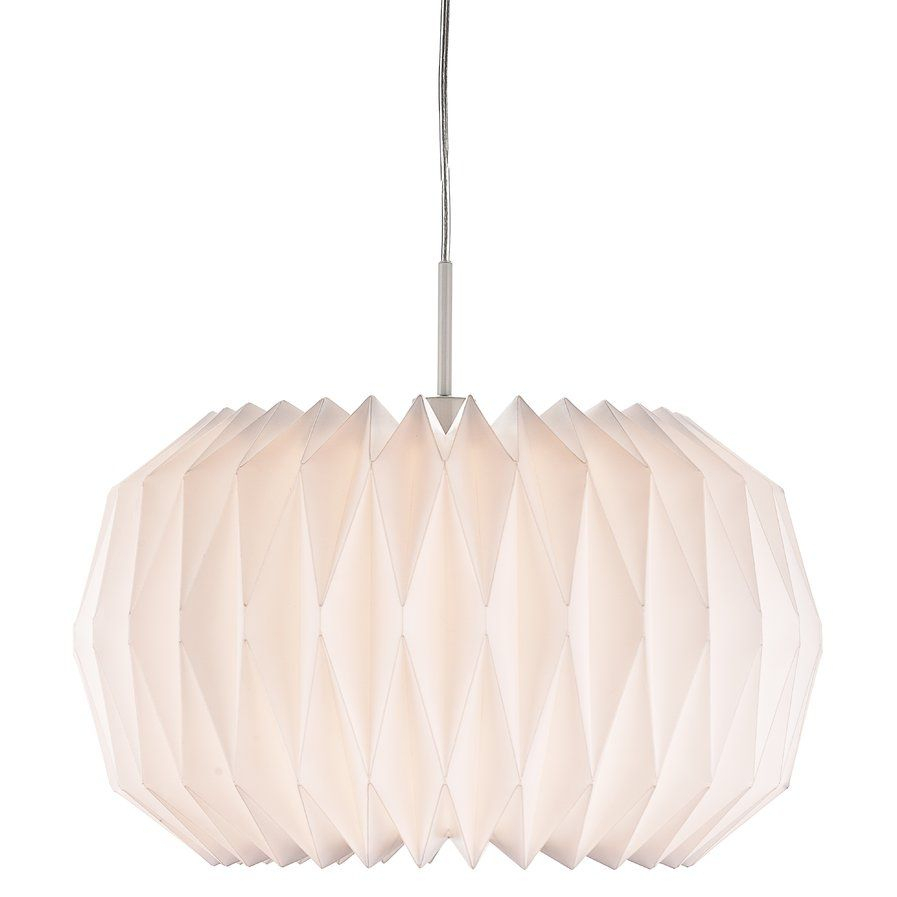 Brayden Studio Melora 1-Light Single Geometric Pendant intended for Melora 1-Light Single Geometric Pendants (Image 4 of 30)