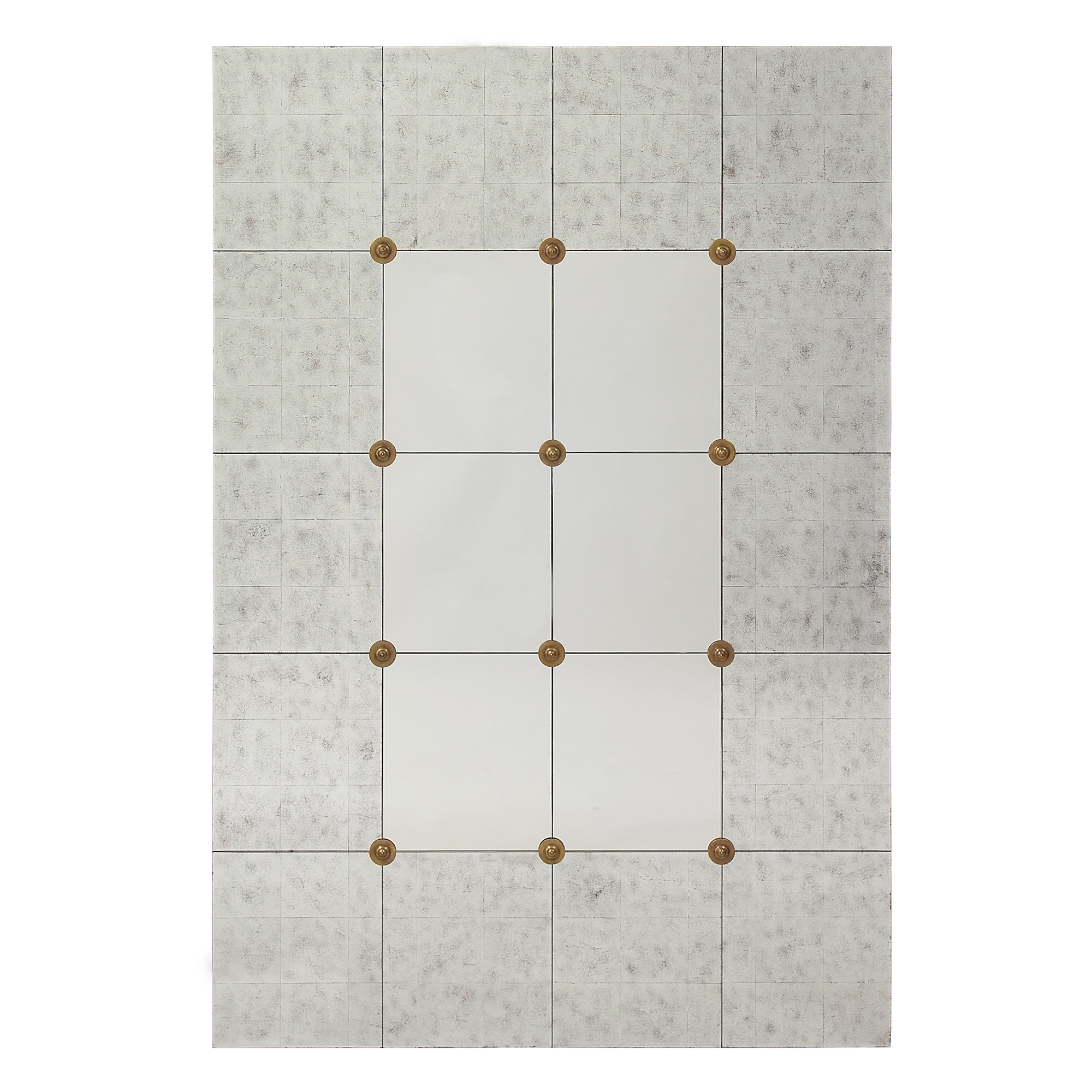 Brooke Mirror | Curated Kravet For Modern & Contemporary Beveled Accent Mirrors (View 7 of 30)