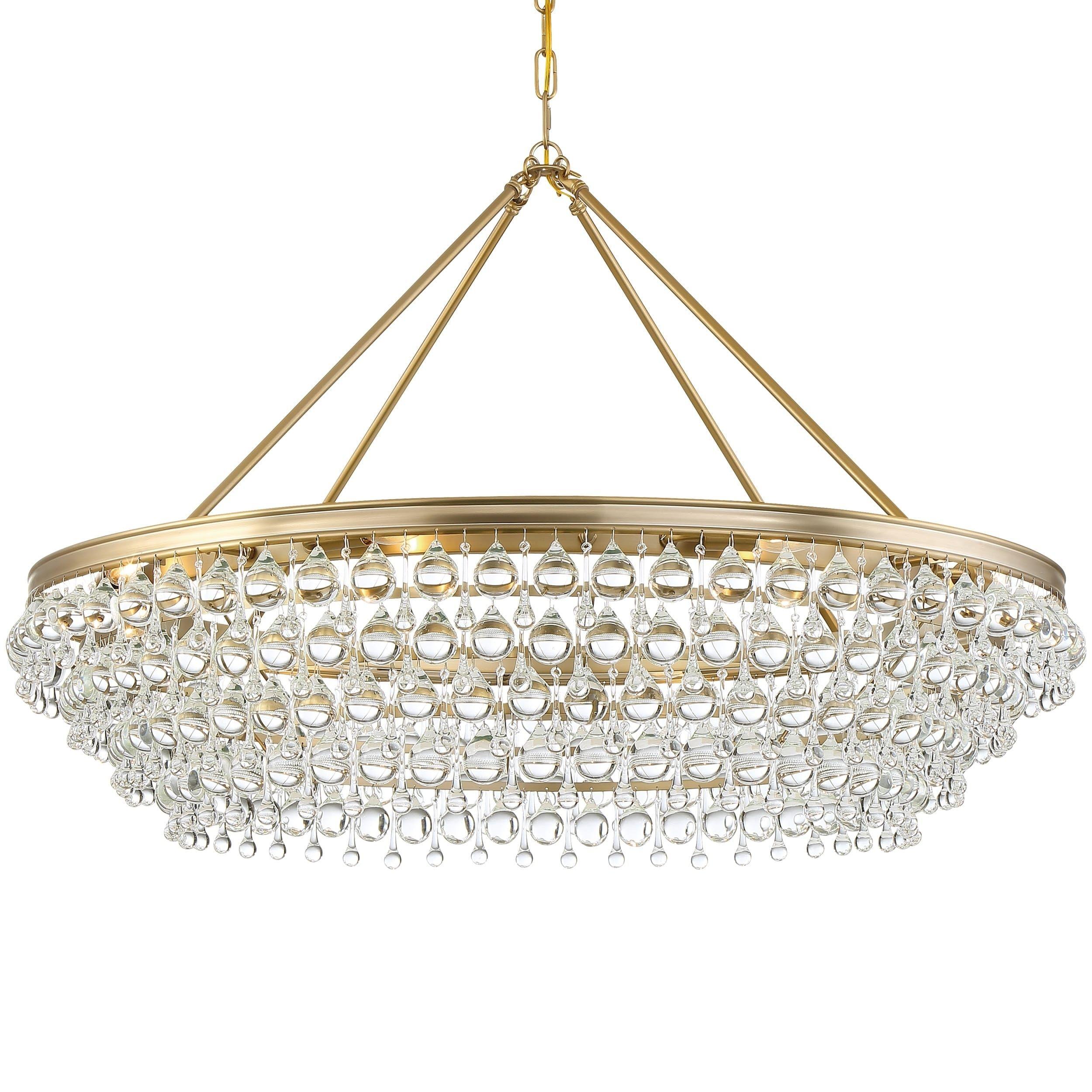 Ceiling Lighting Regarding Bramers 6 Light Novelty Chandeliers (View 19 of 30)