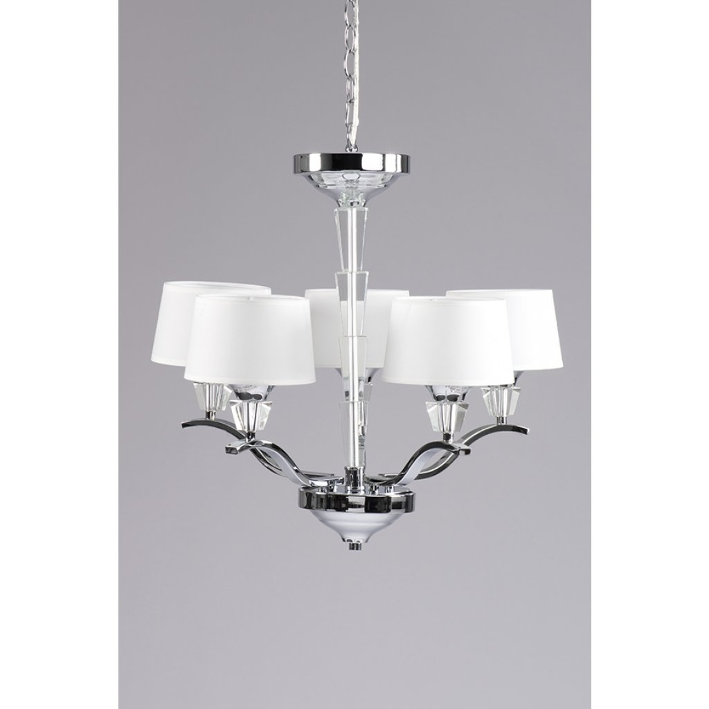 Ceiling Lights – Page 3 With Amara 2 Light Dome Pendants (Image 11 of 30)