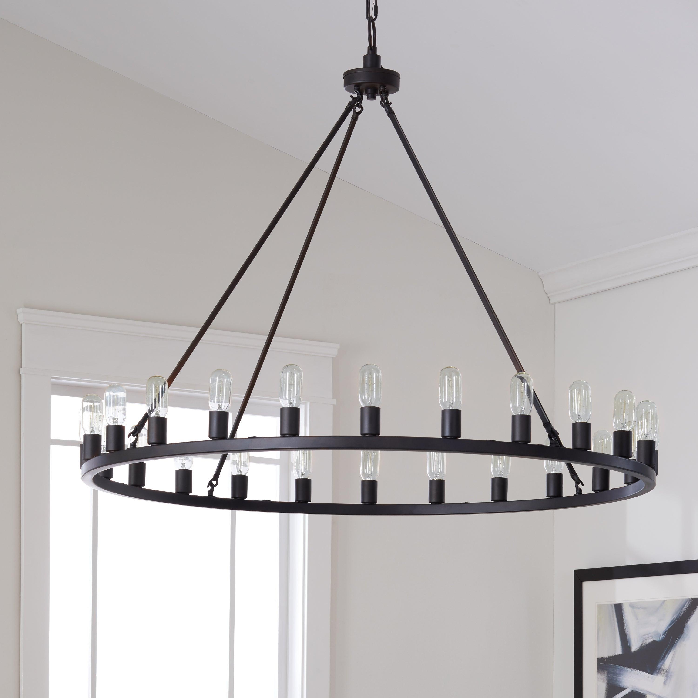Ceiling Lights | Shop Our Best Lighting & Ceiling Fans Deals For Bautista 5 Light Sputnik Chandeliers (View 24 of 30)