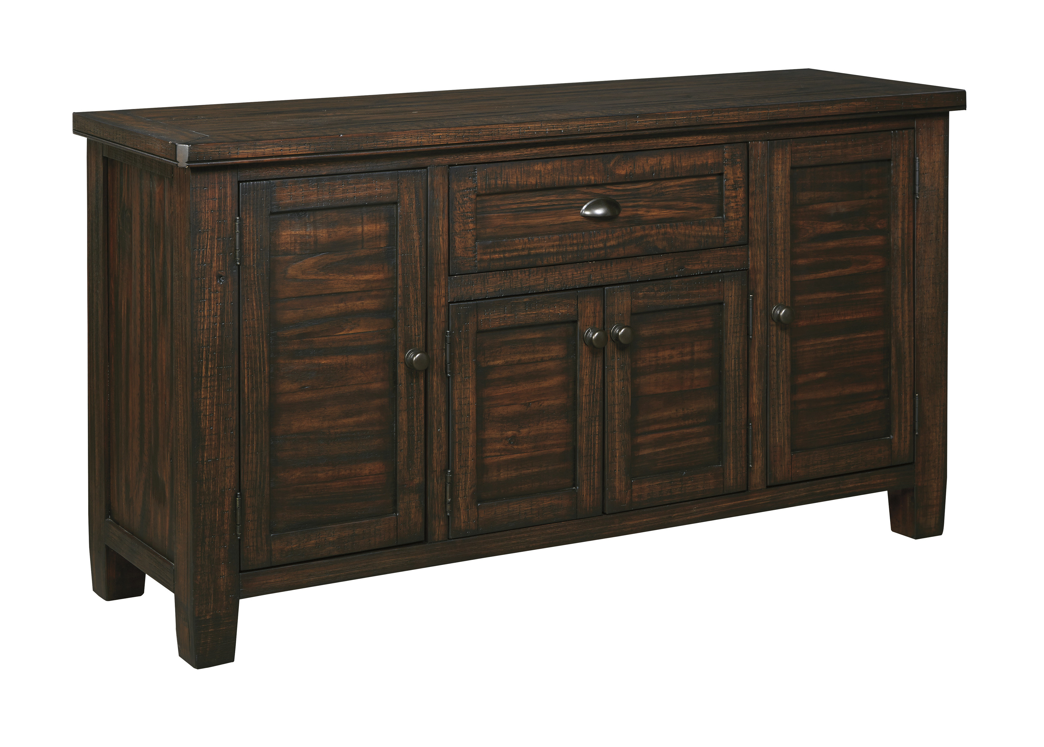 Featured Photo of Chaffins Sideboards