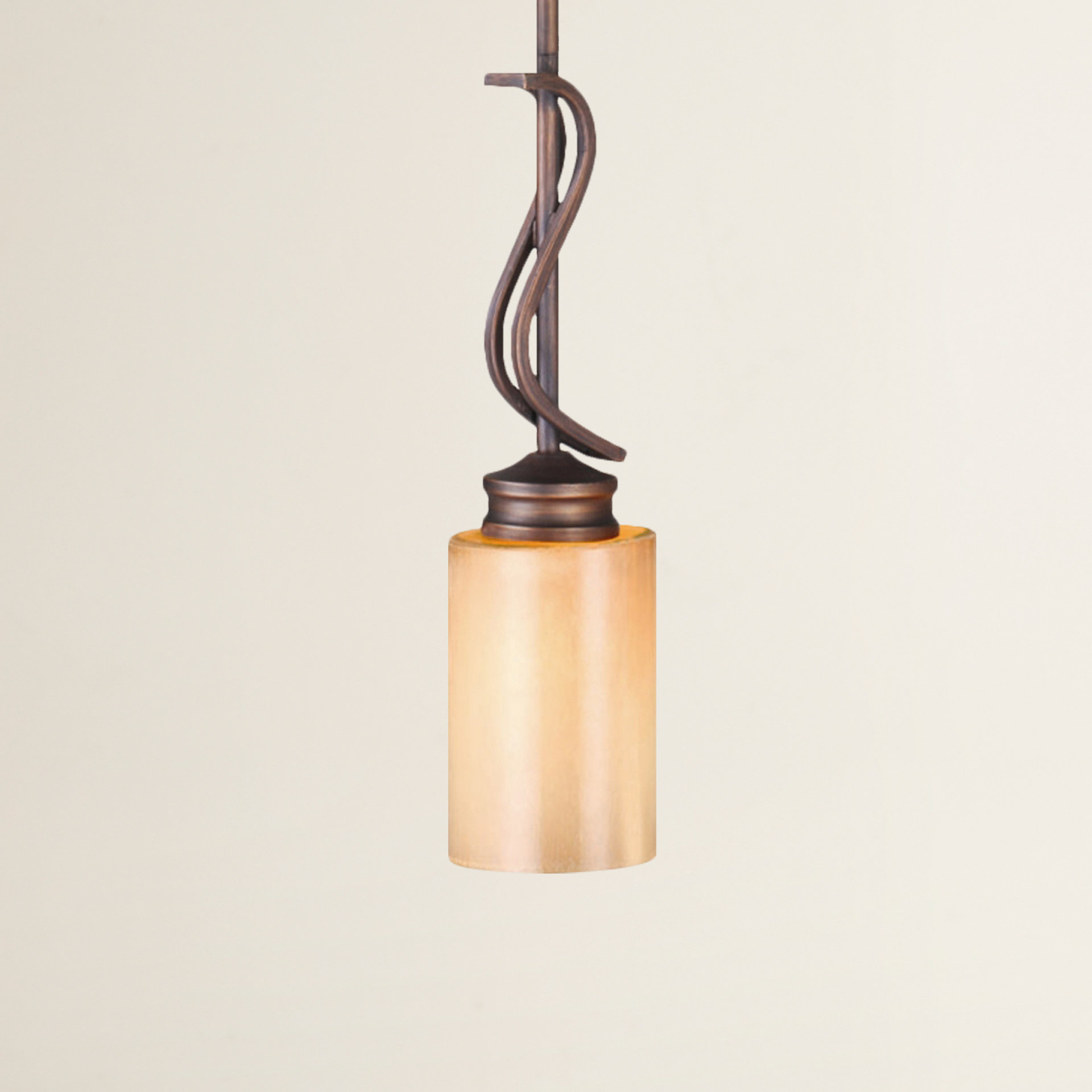 Charlton Home Pendant Lighting You'll Love In 2019 | Wayfair Intended For Robblee 4 Light Geometric Pendants (View 7 of 30)
