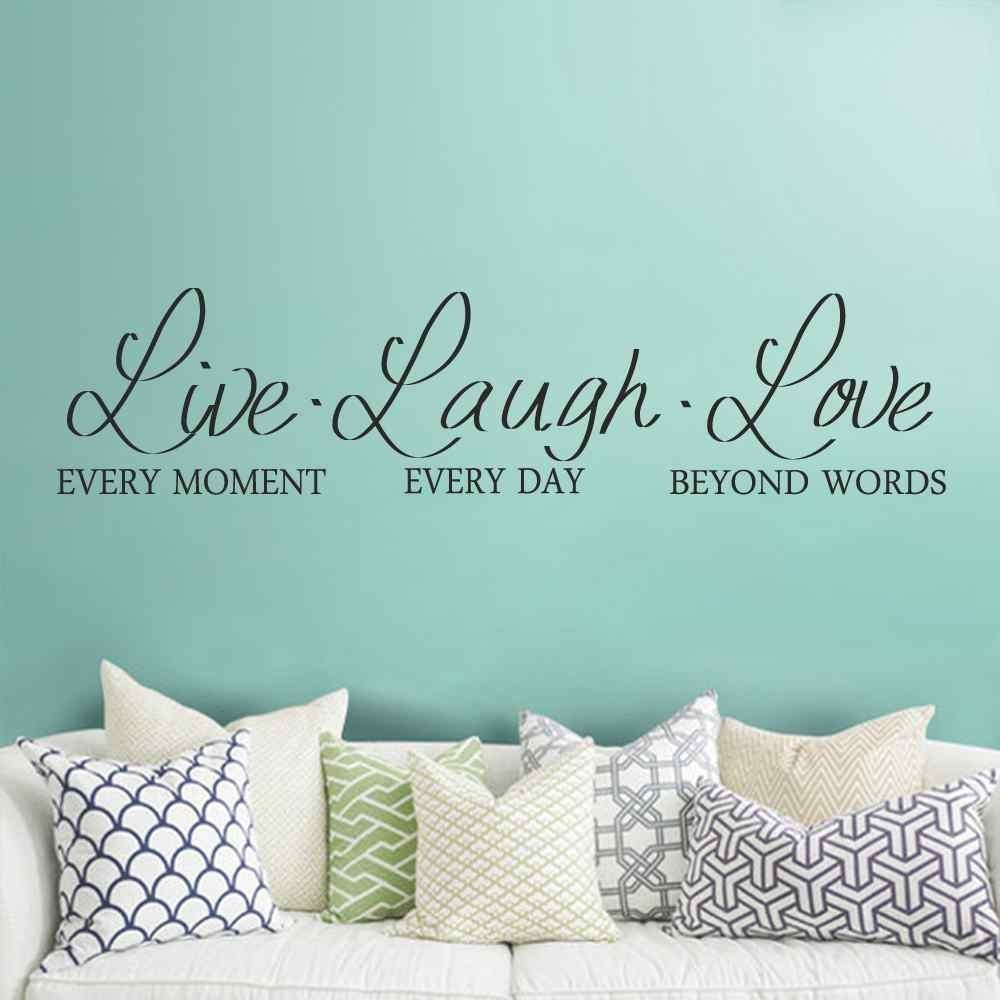 Cheap Live Laugh Love Wall Art, Find Live Laugh Love Wall With Live, Laugh, Love Antique Copper Wall Decor (Gallery 26 of 30)