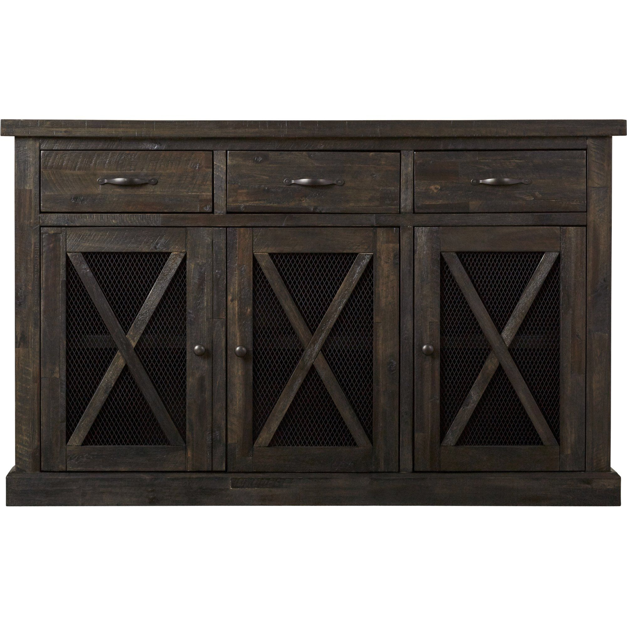Colborne Sideboard | Home Sweet Home | Sideboard, Furniture Throughout Colborne Sideboards (View 12 of 30)