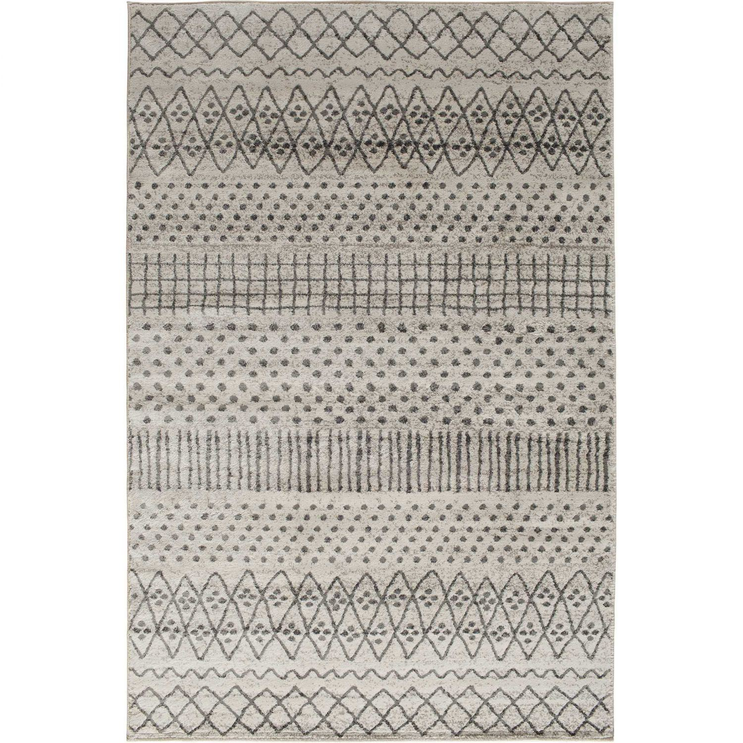 Corso Alvis Birch Rug Intended For Alvis Traditional Metal Wall Decor (View 15 of 30)