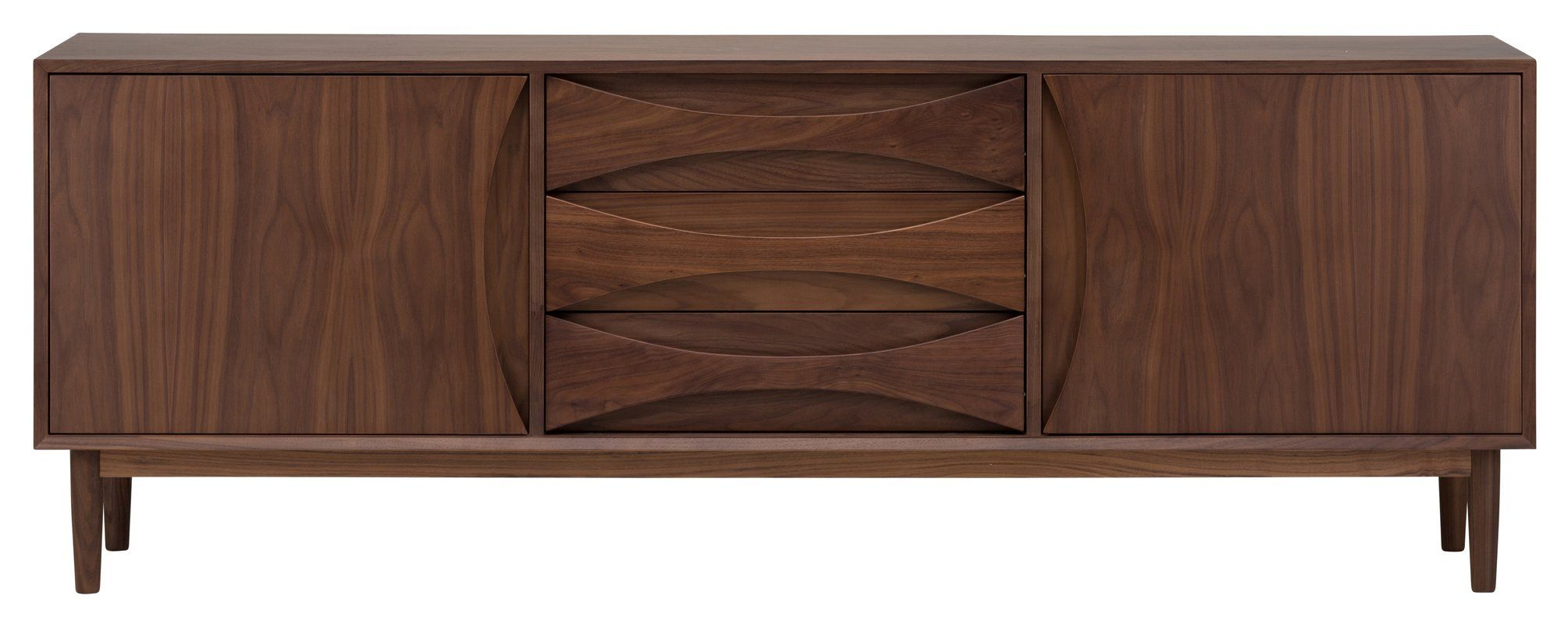 Cromaghs Sideboard In 2019 | کنسول | Sideboard, Furniture intended for Courtdale Sideboards (Image 18 of 30)