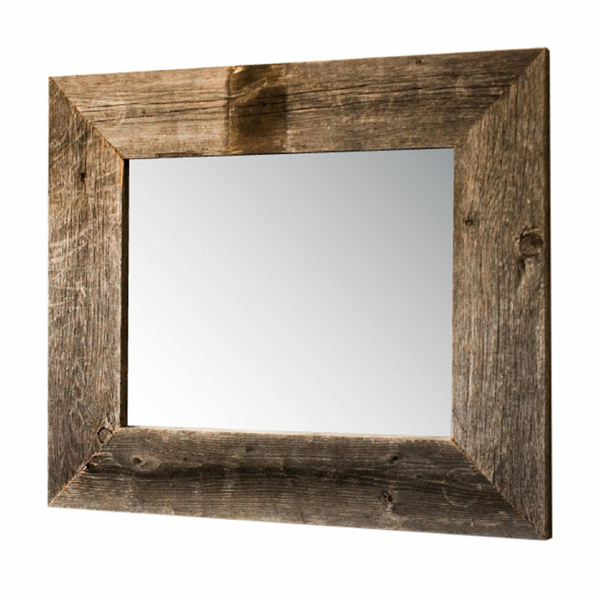 Cy Venetian Accent Mirror for Bartolo Accent Mirrors (Image 12 of 30)